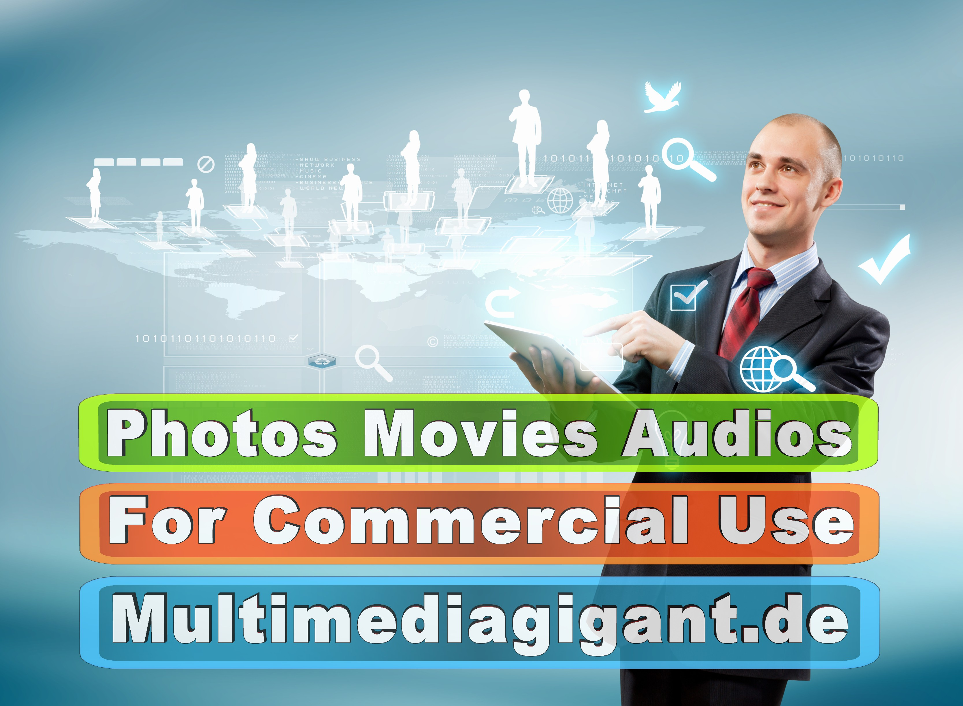 Royalty Free Photos Commercial Use