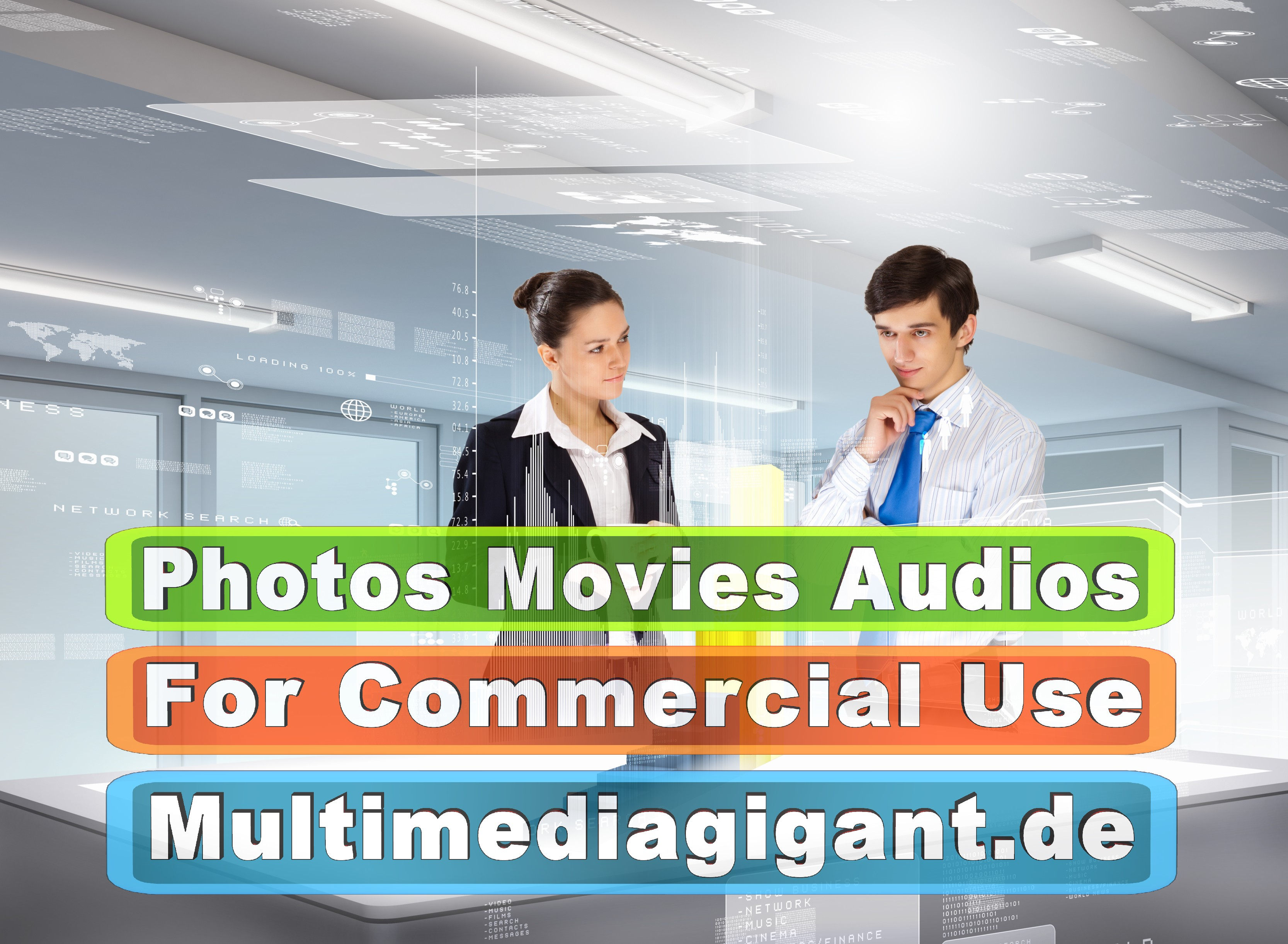 Royalty Free Photos Commercial