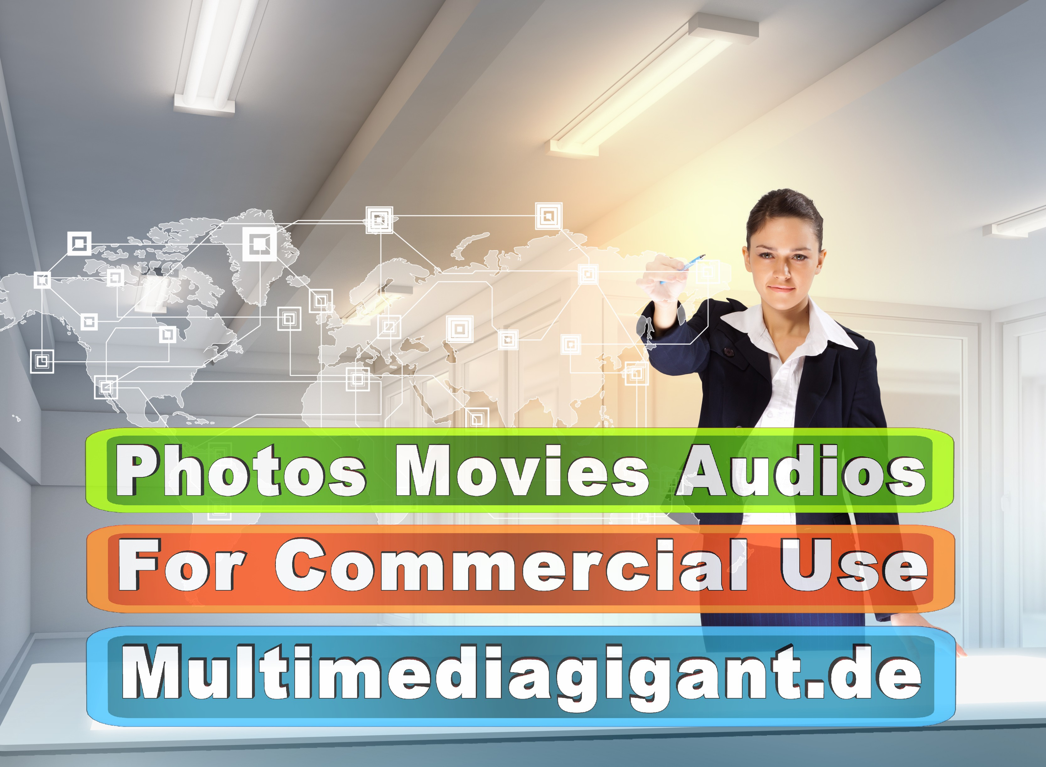 Royalty Free Photos For Commercial Use