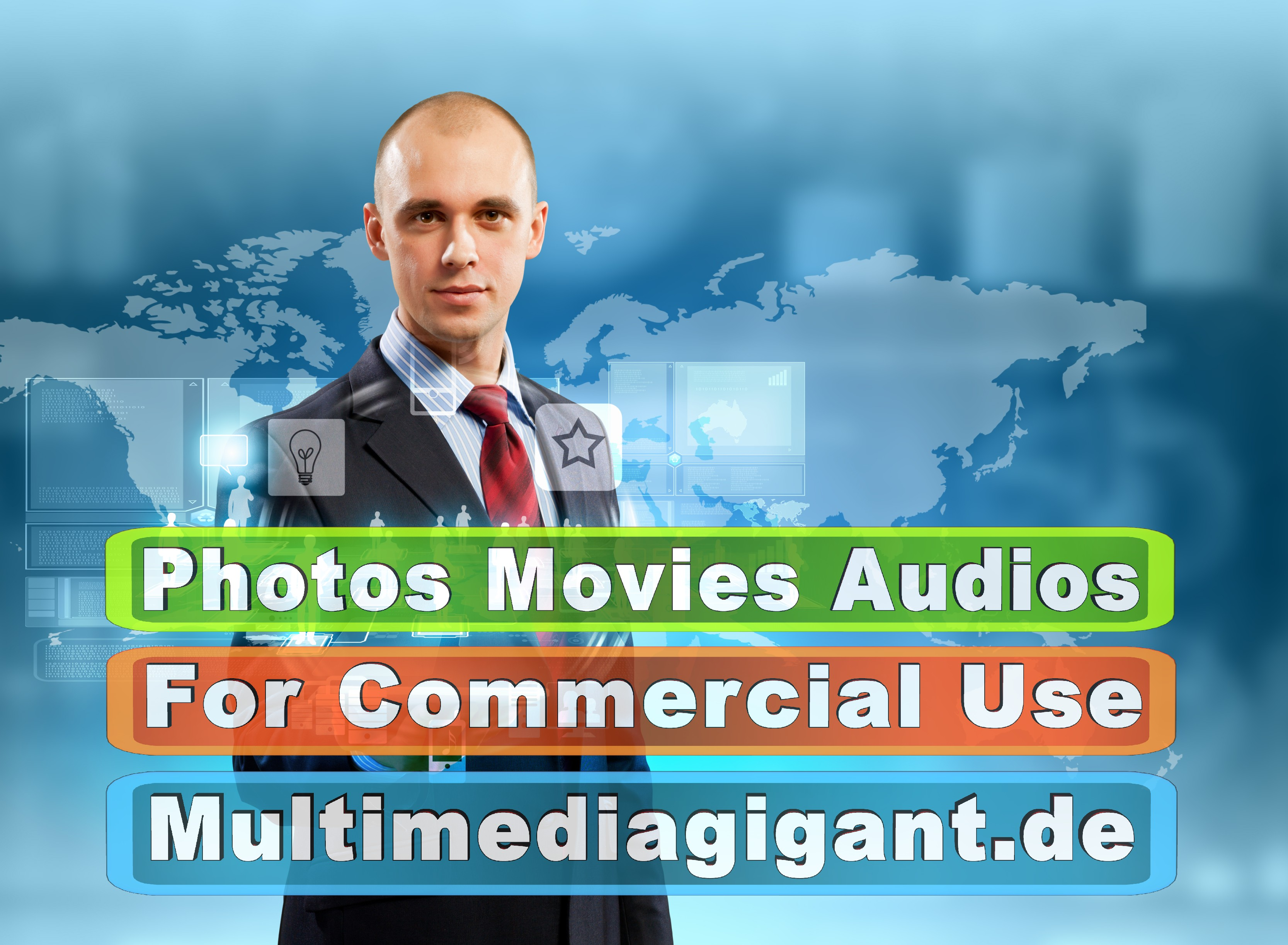Royalty Free Photos For Download