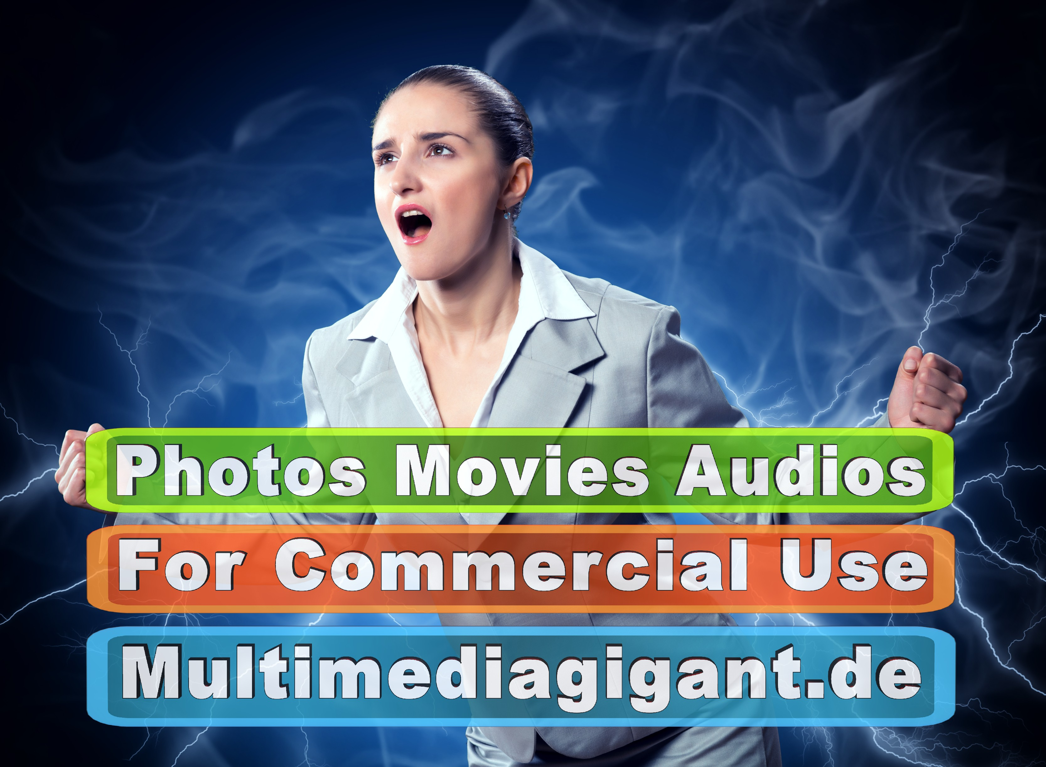 Royalty Free Photos Images