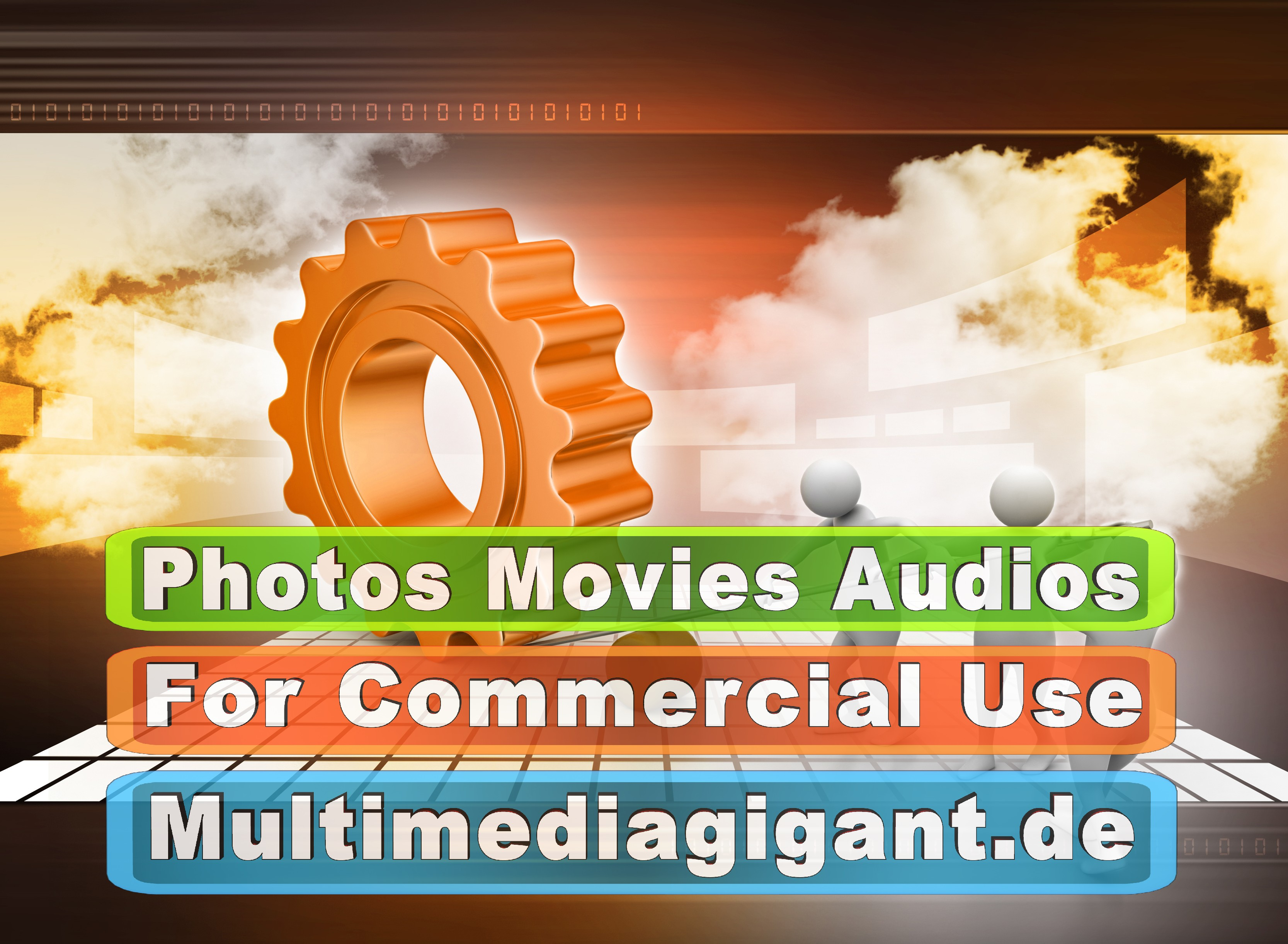 Royalty Free Photos Technology