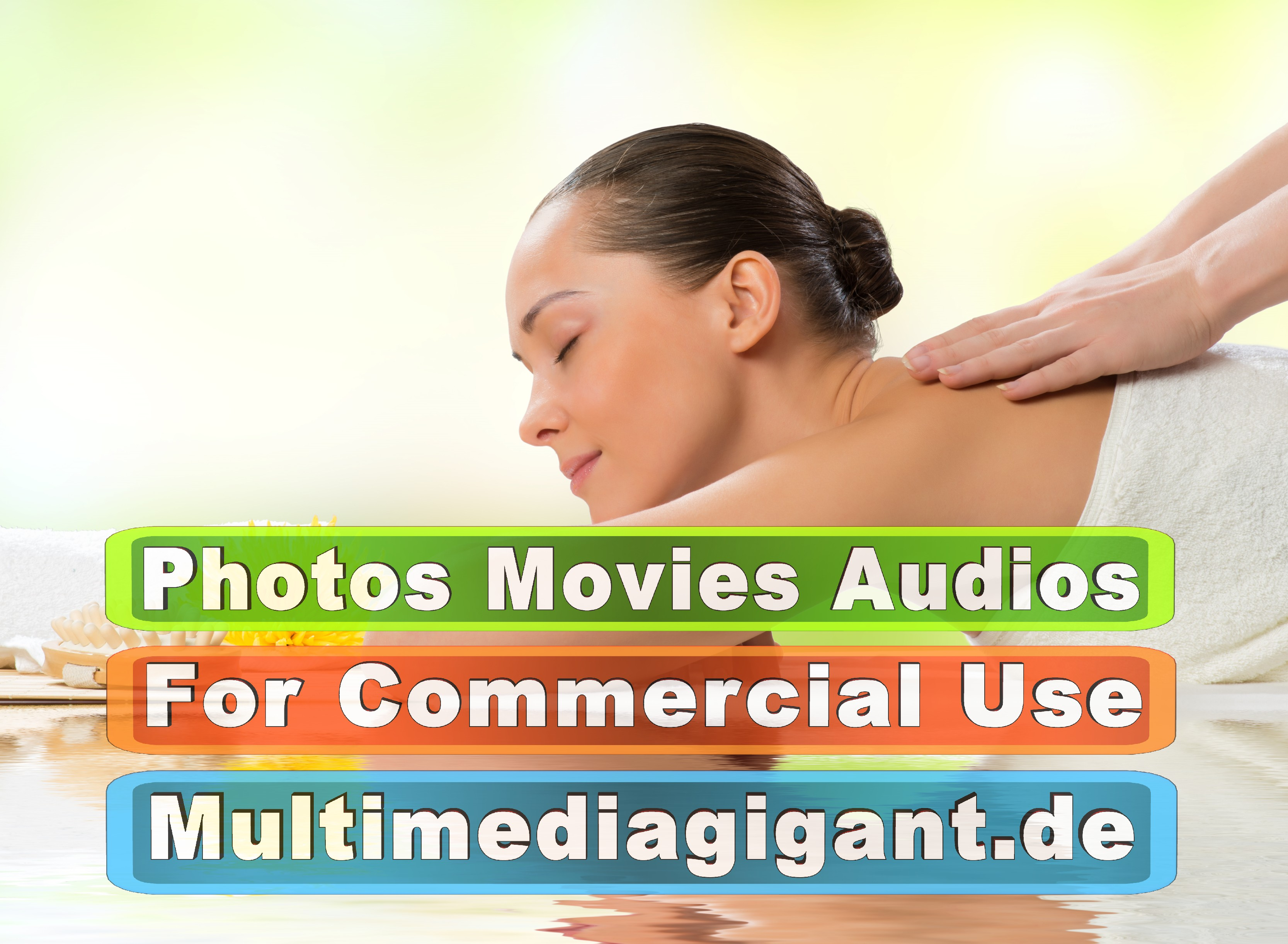 Royalty Free Photos Without Watermark