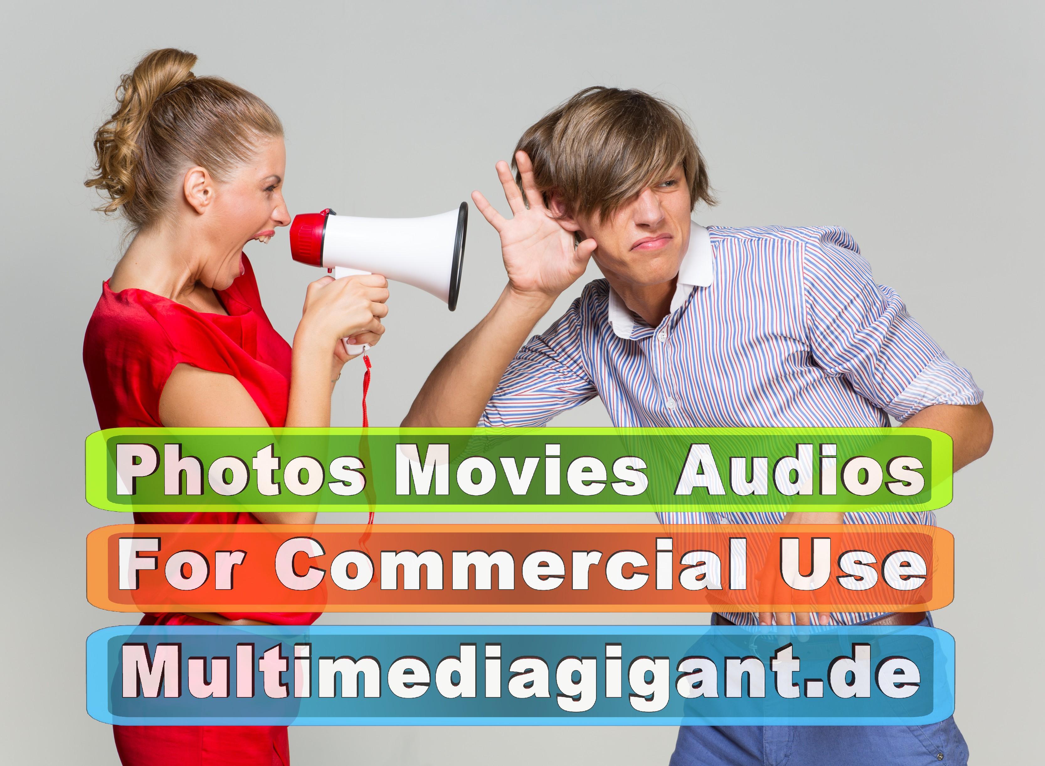 Royalty Free Photoshop Brushes Commercial Use