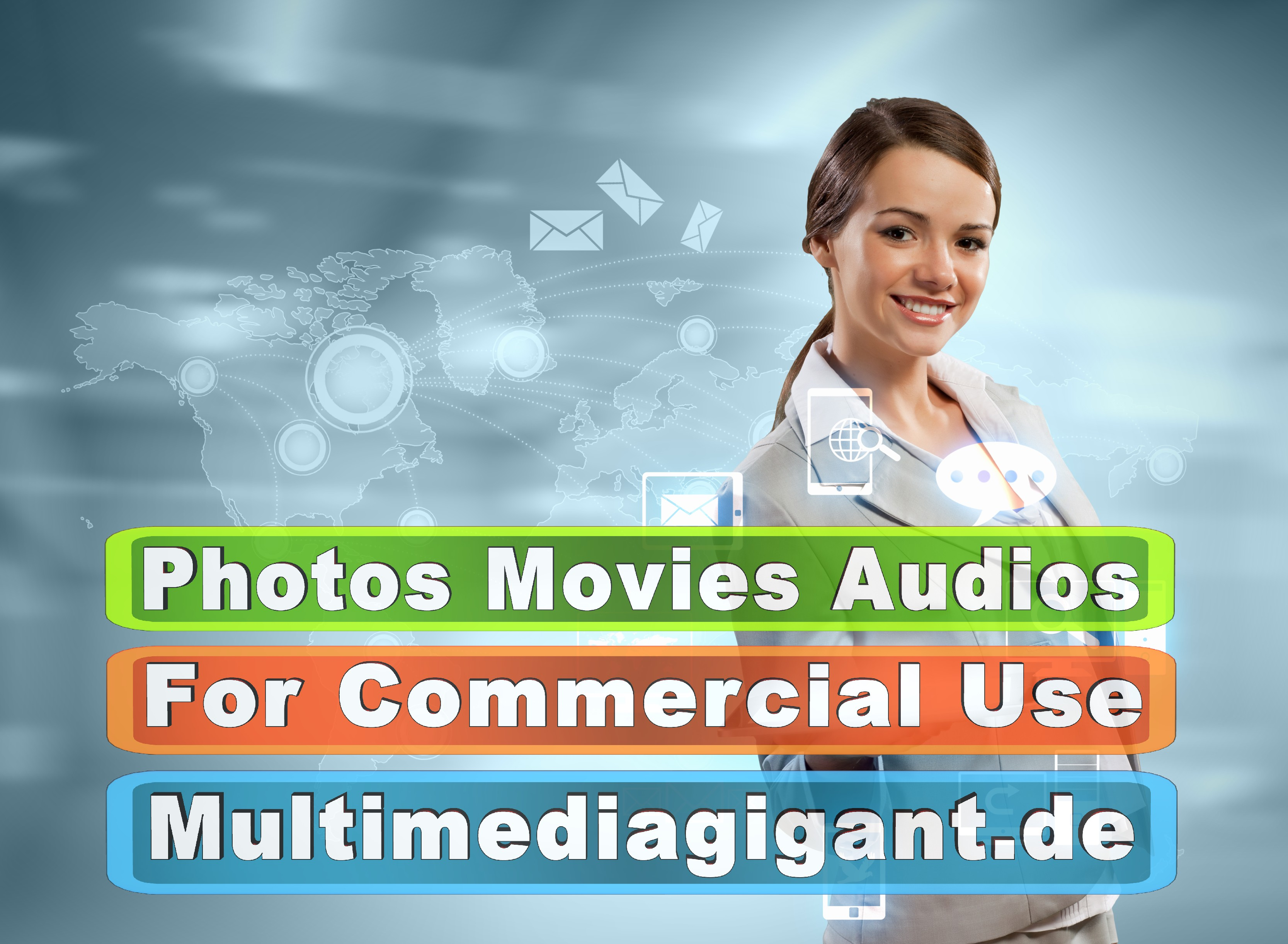 Royalty Free Pics For Commercial Use