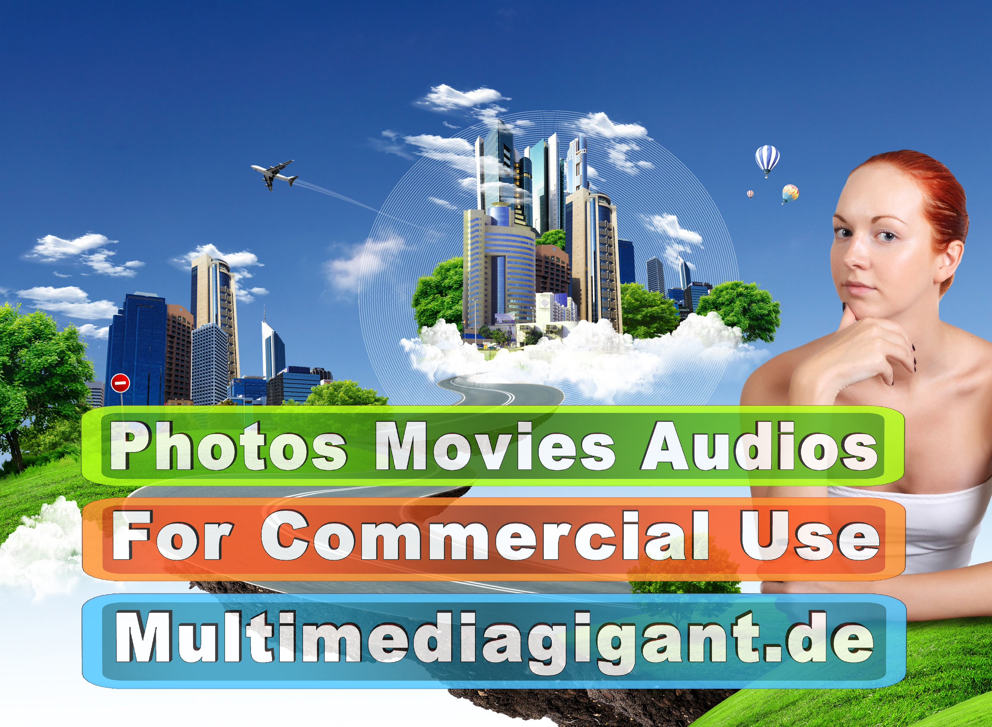 Royalty Free Pictures 911