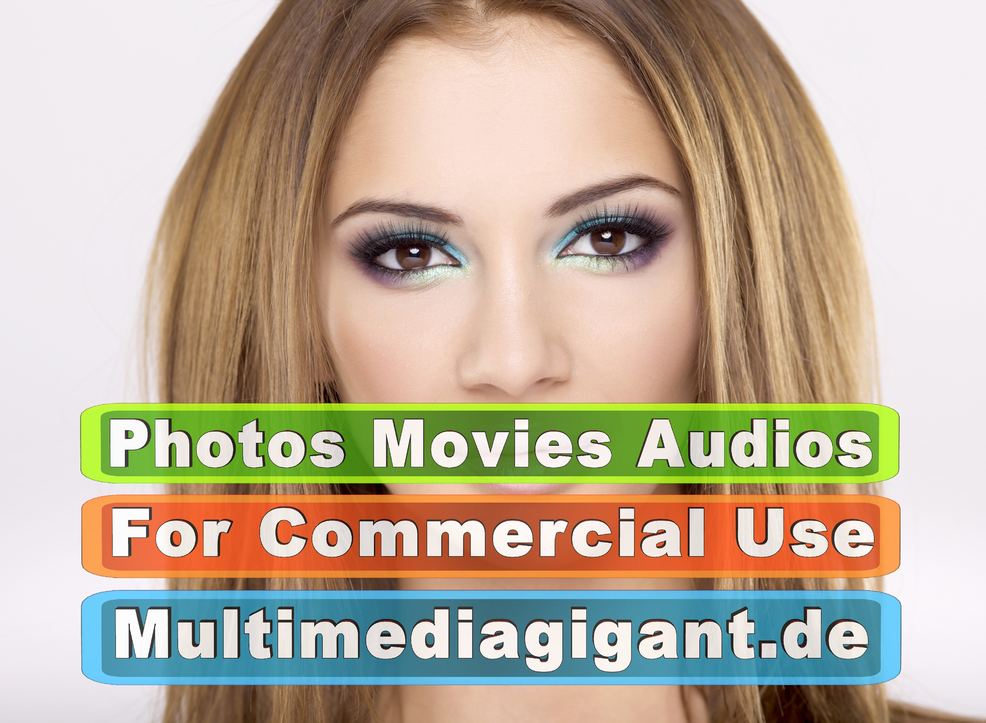 Royalty Free Pictures Bedeutung