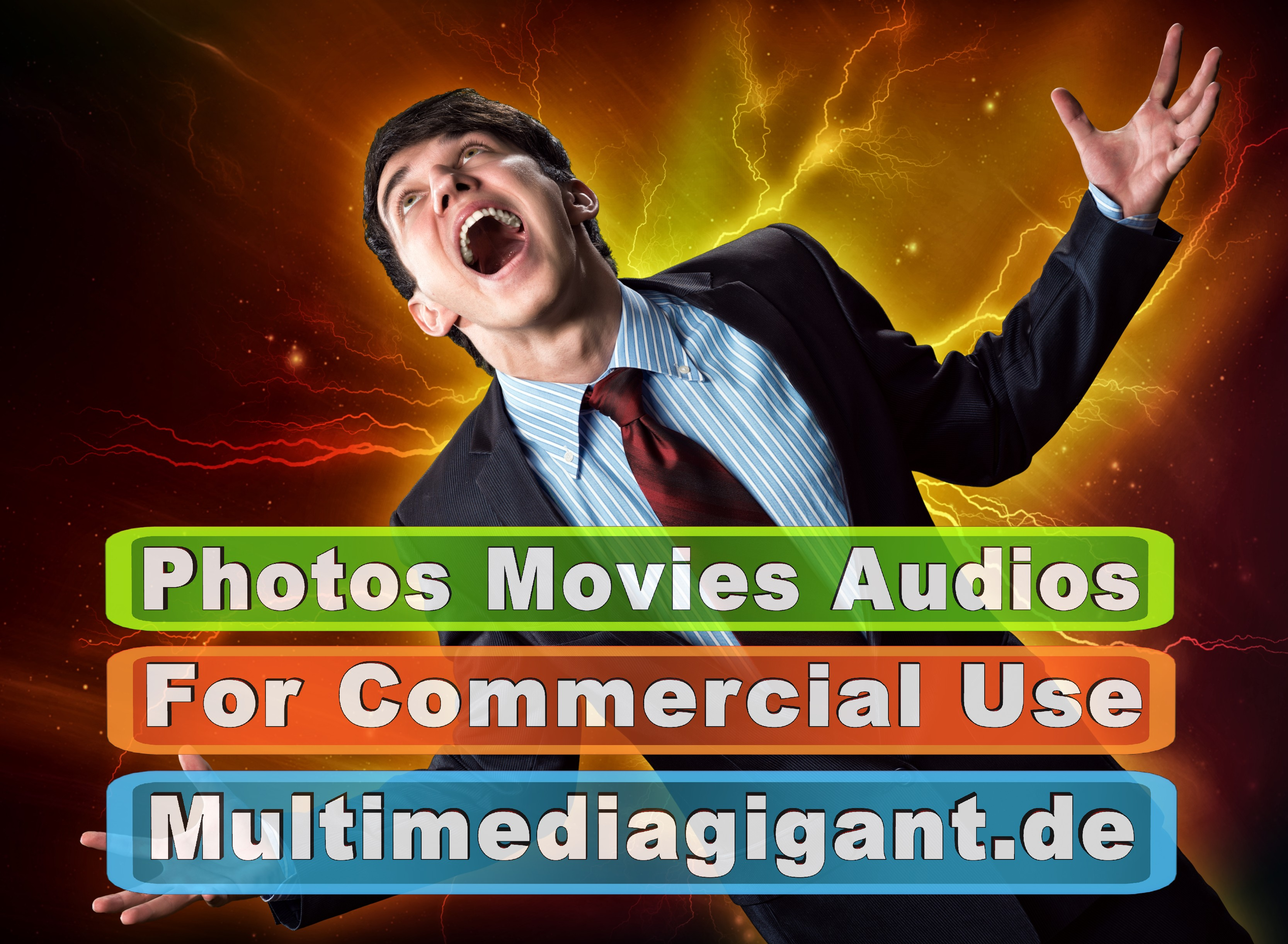 Royalty Free Pictures Database