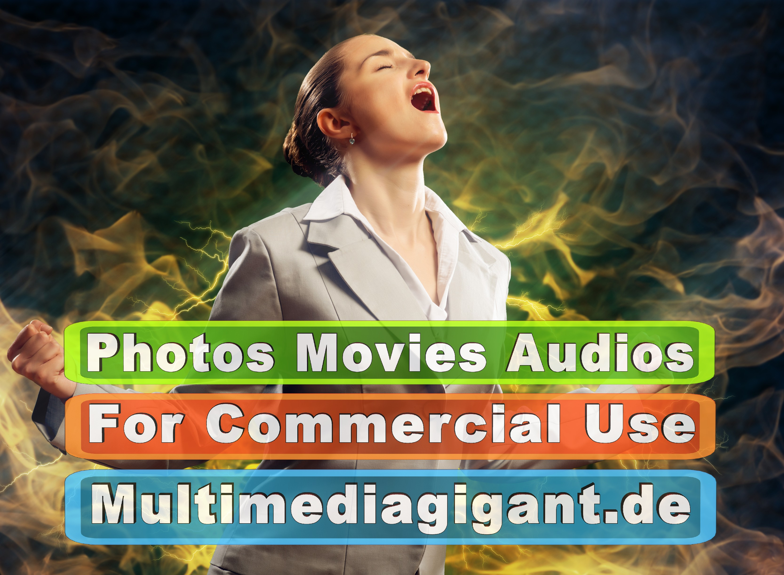 Royalty Free Pictures Download