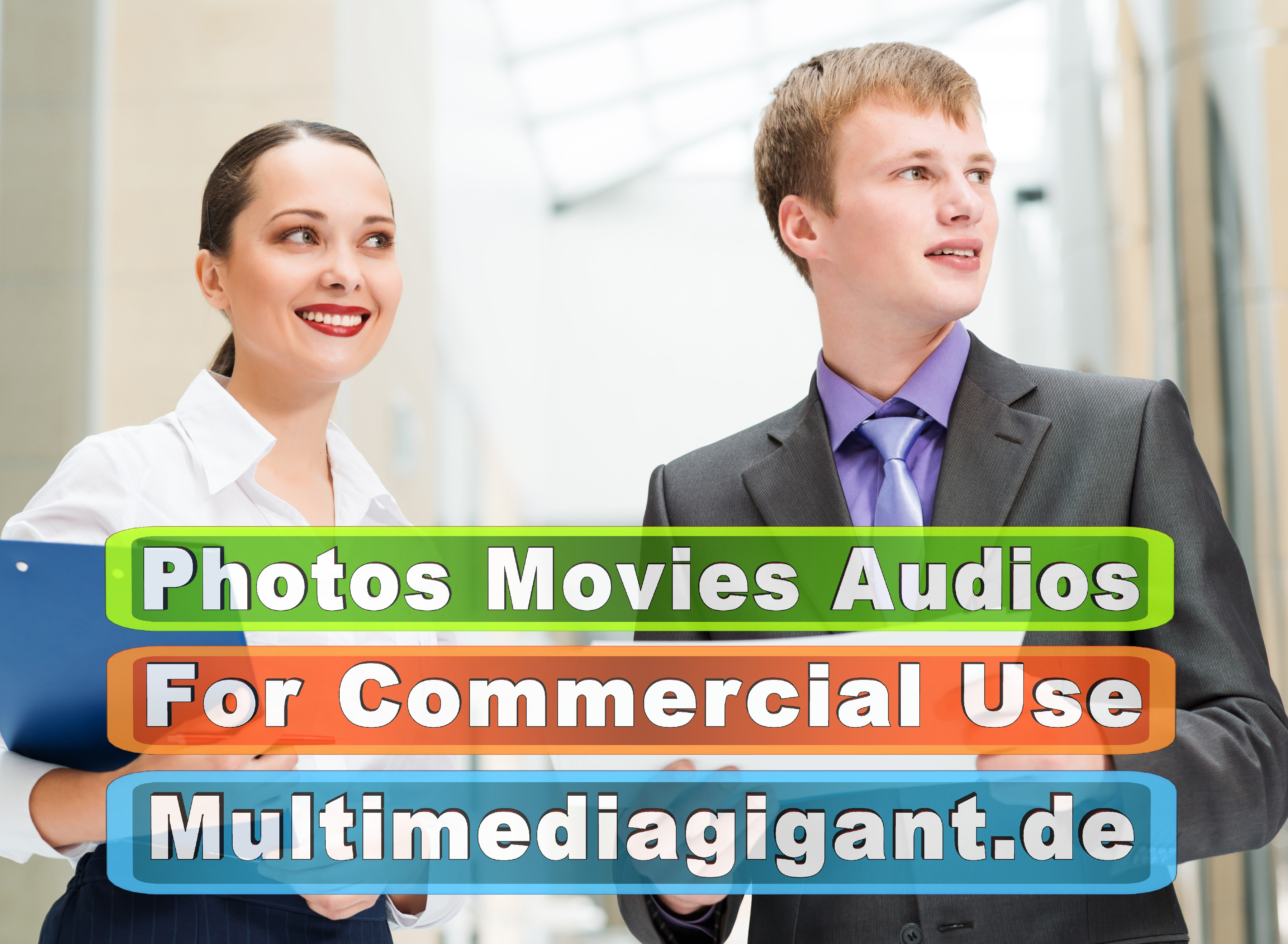 Royalty Free Pictures For Commercial Use