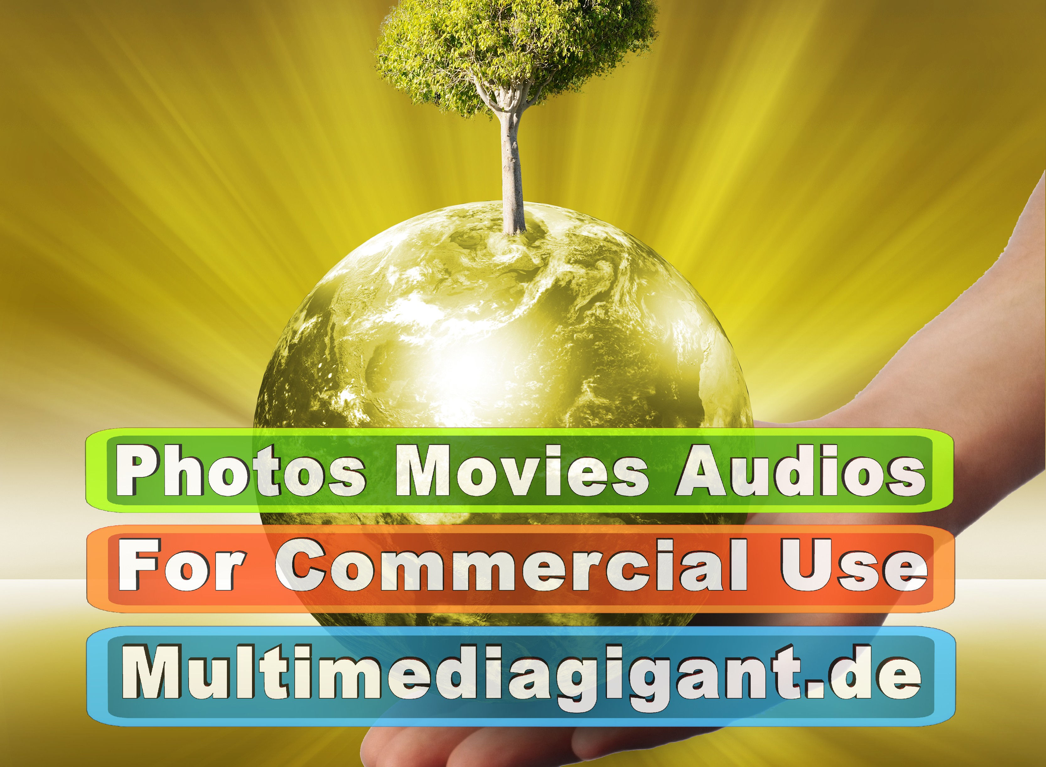 Royalty Free Pictures Landscapes
