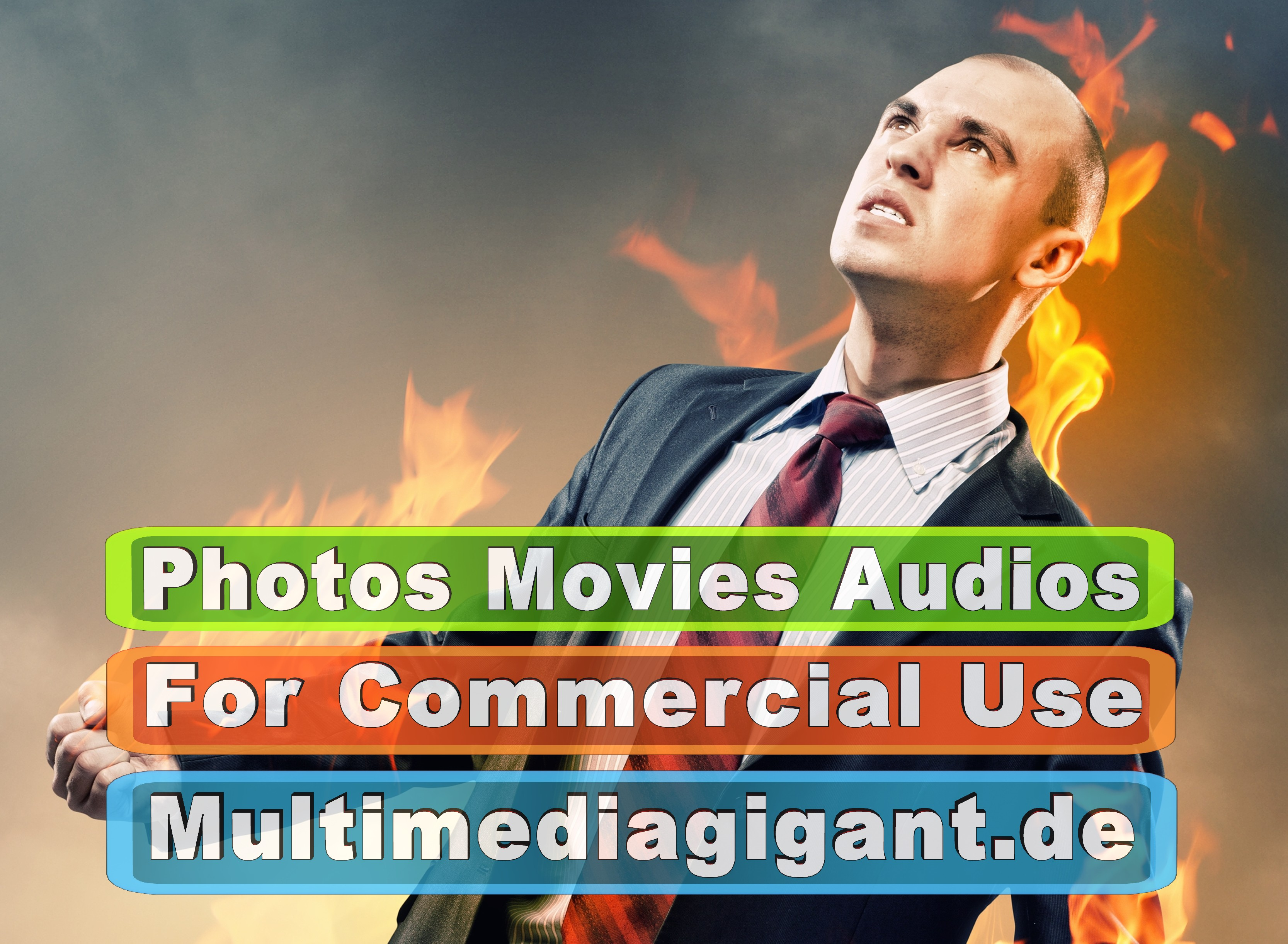 Royalty Free Pictures To Download