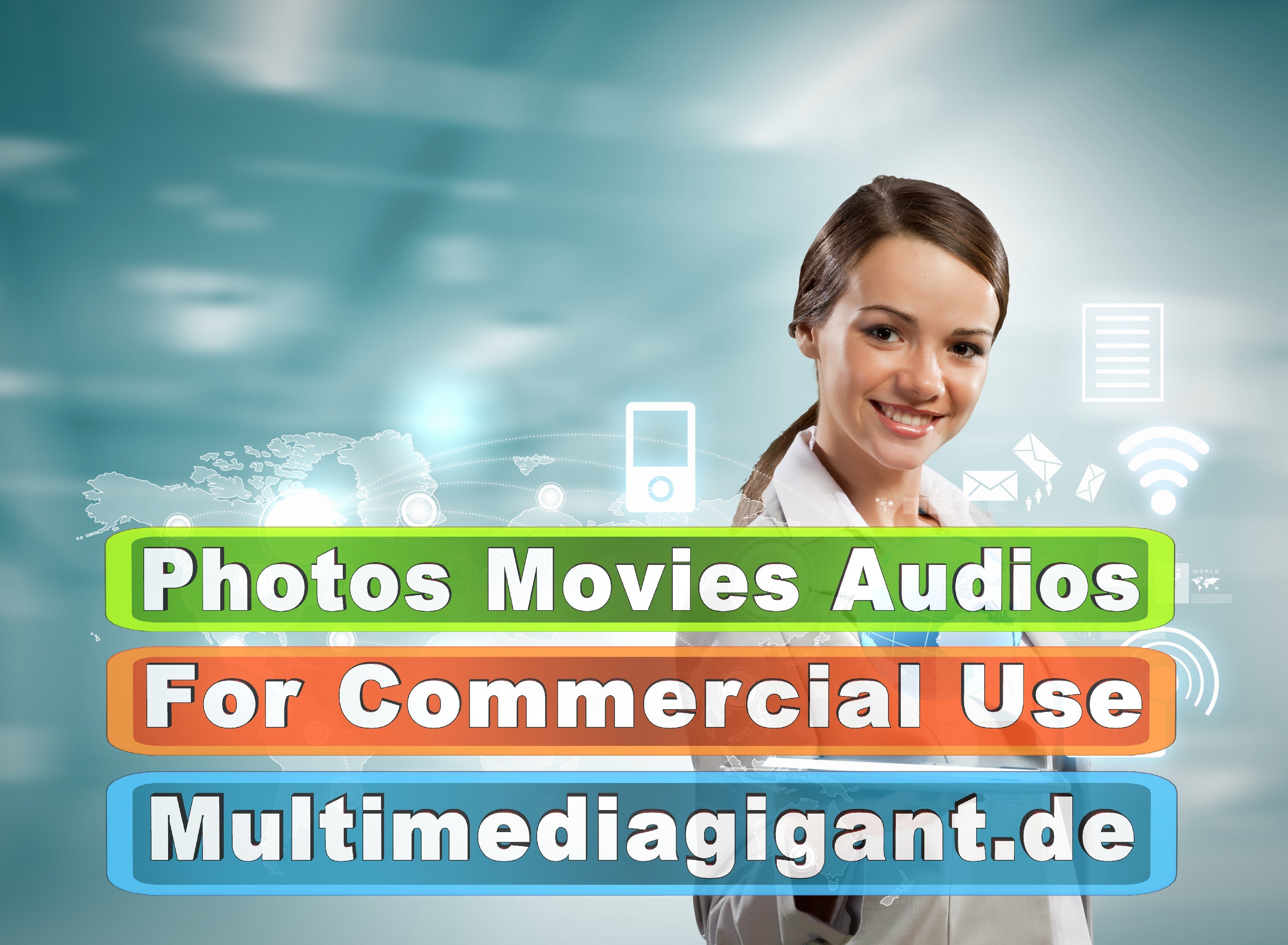 Royalty Free Songs Commercial Use