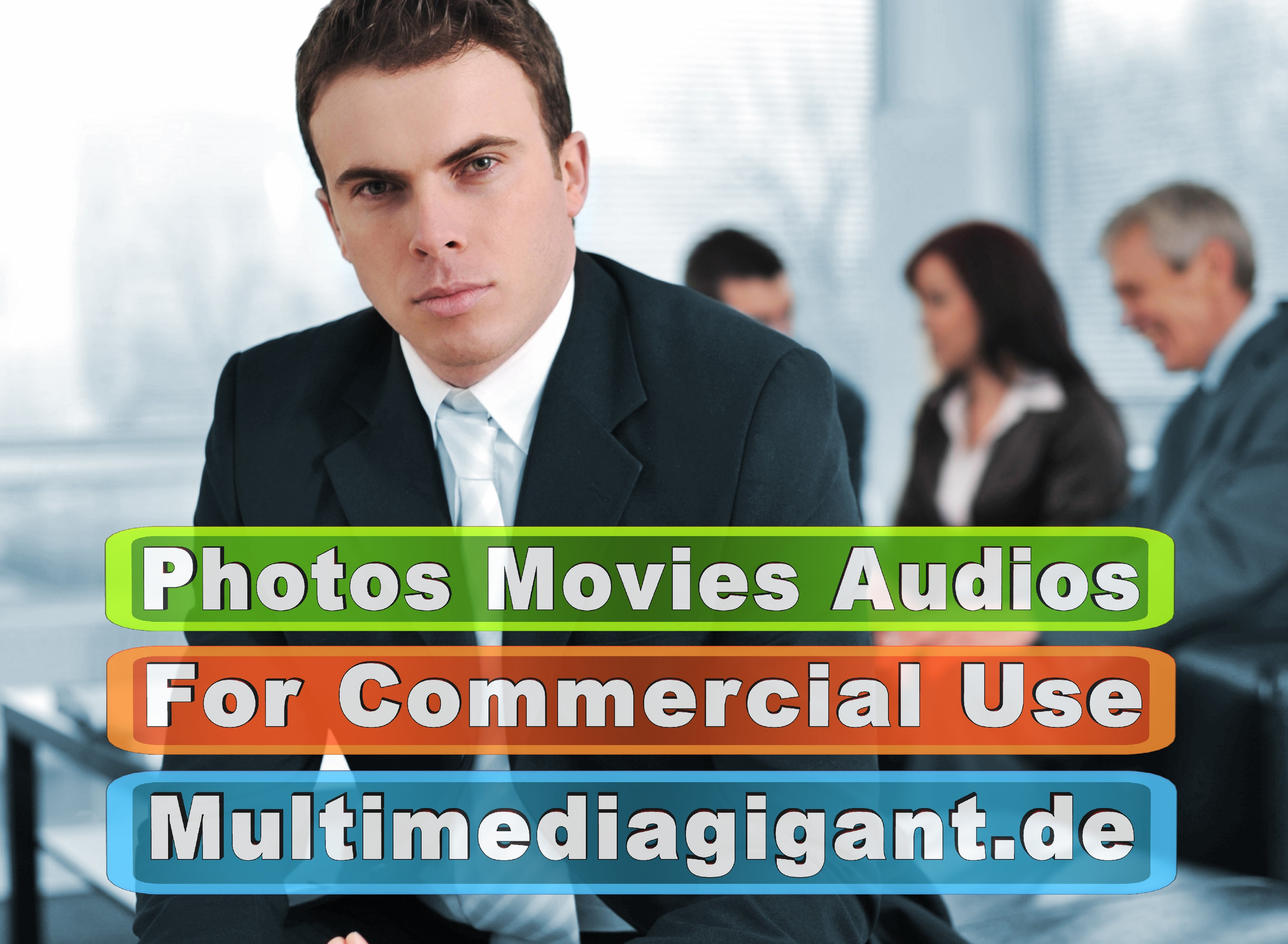Royalty Free Sound Effects Commercial Use