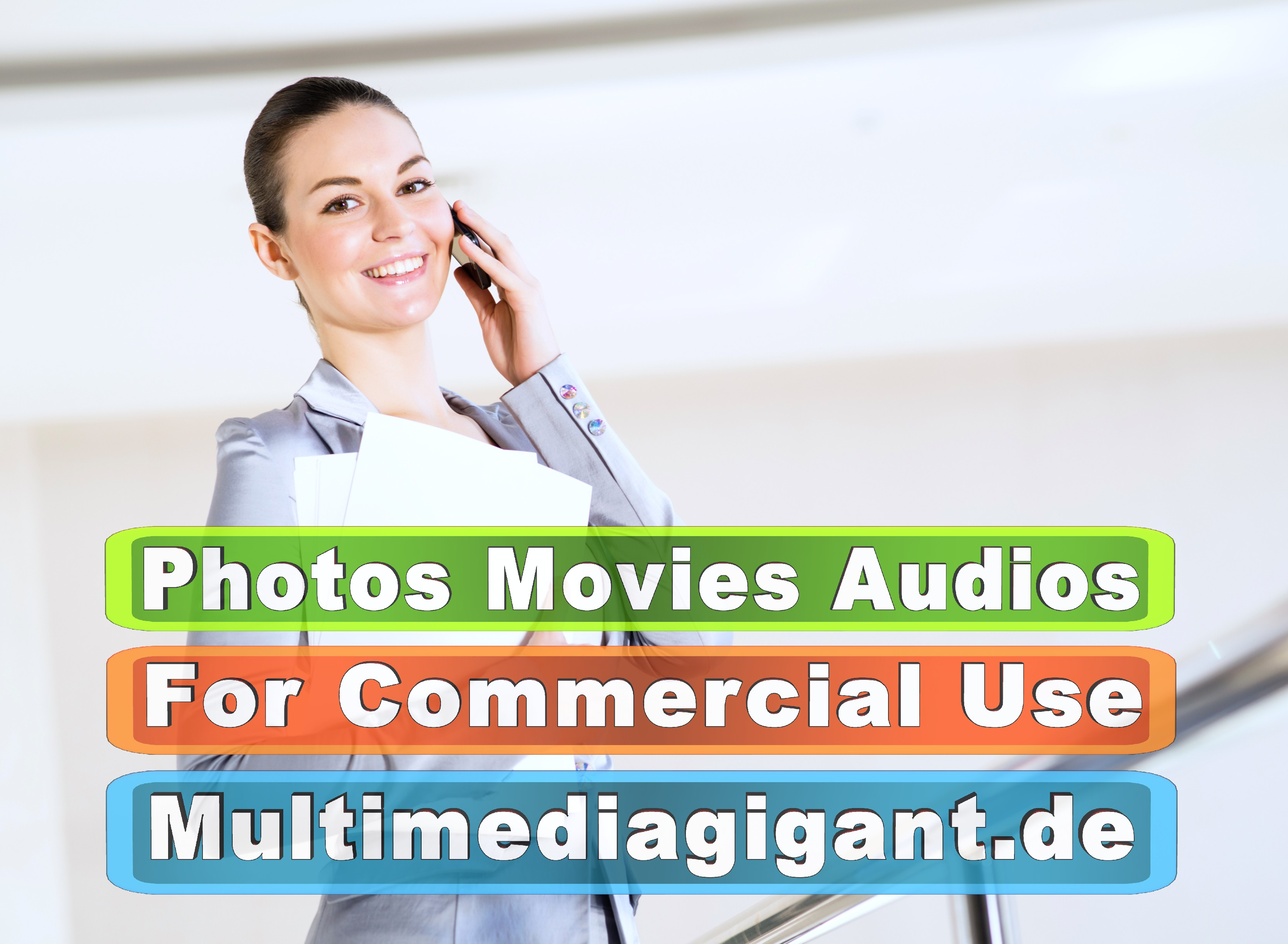 Royalty Free Sound Effects For Commercial Use