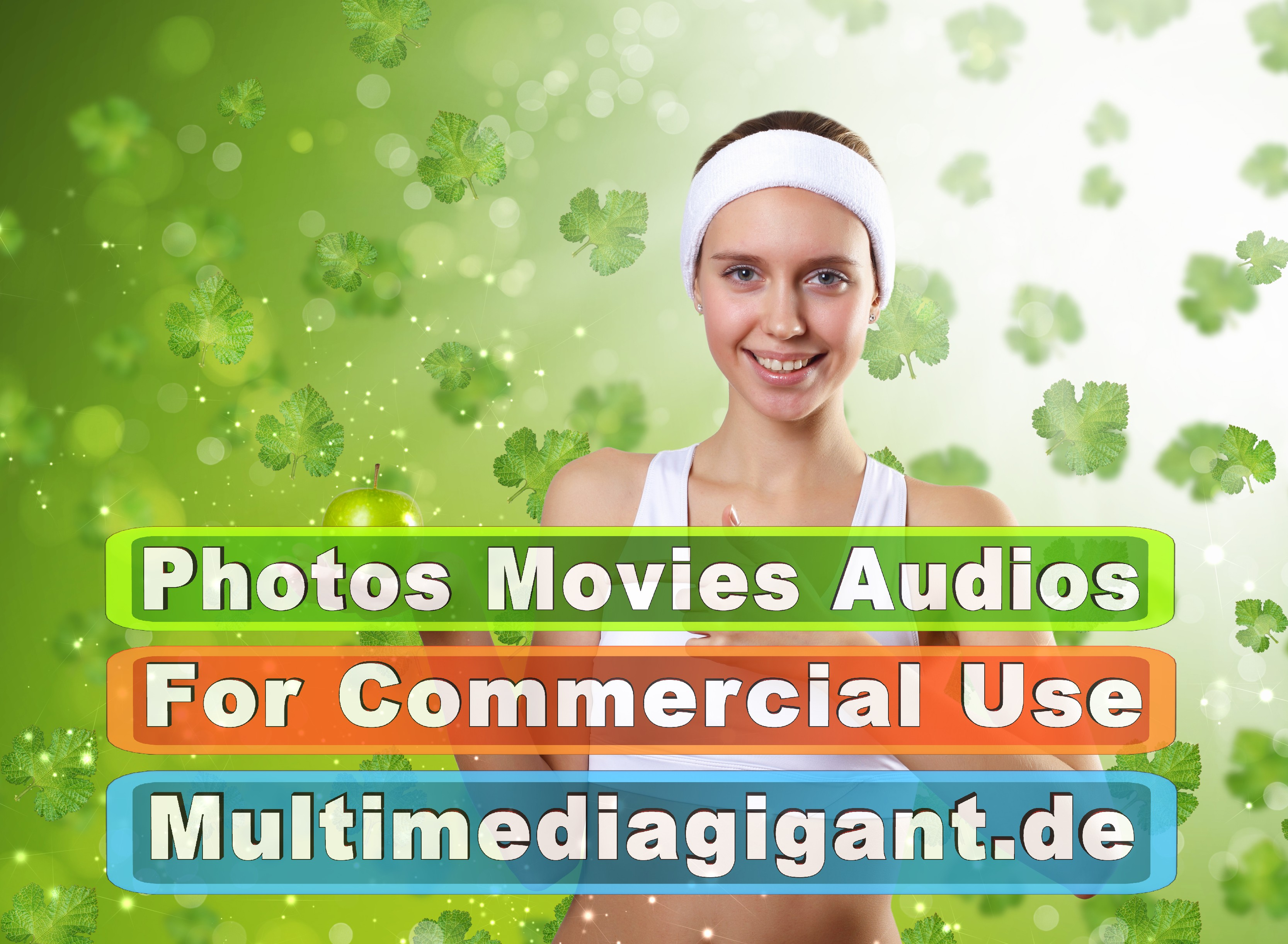 Royalty Free Sounds Commercial Use