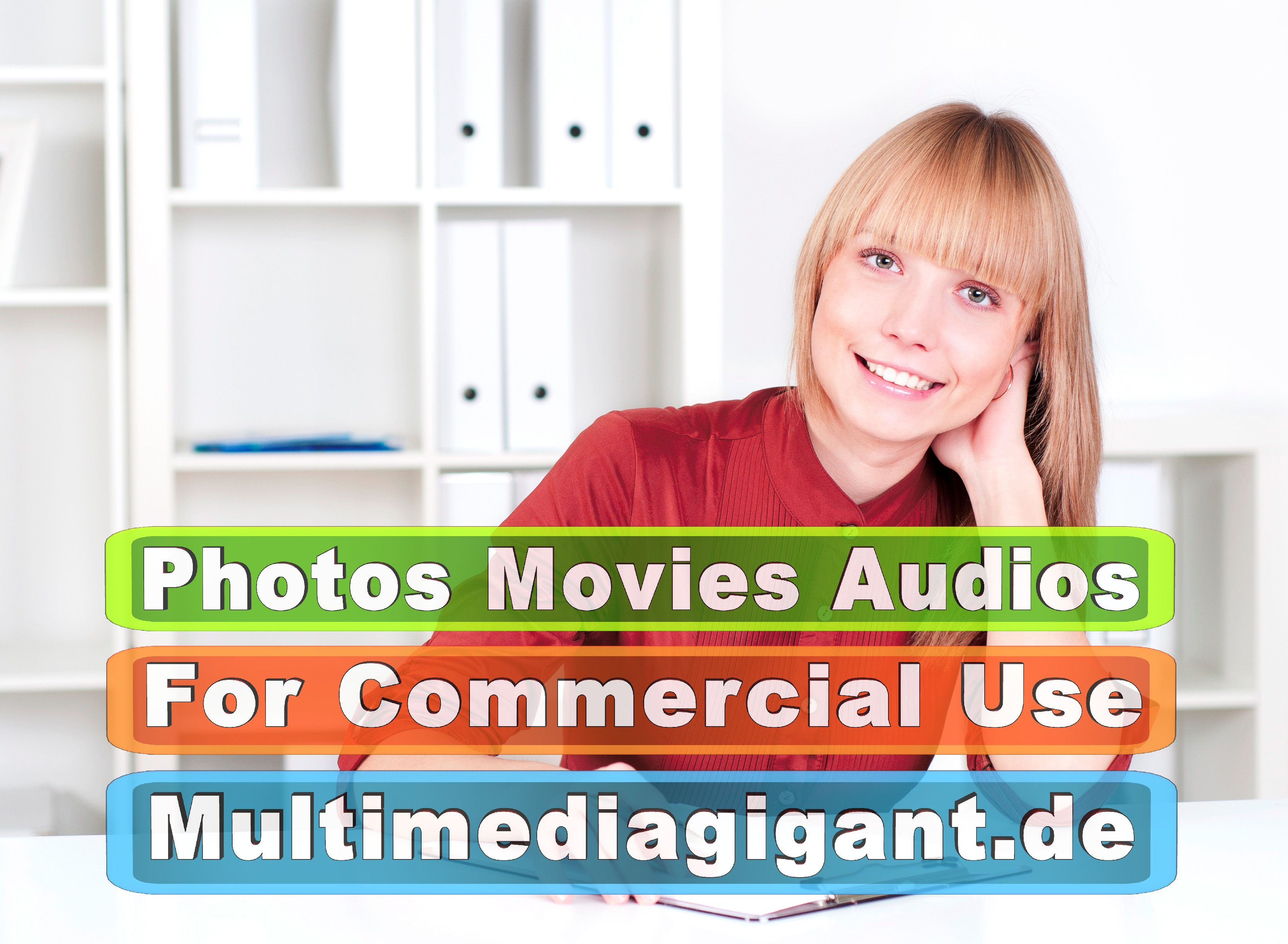 Royalty Free Sounds For Commercial Use