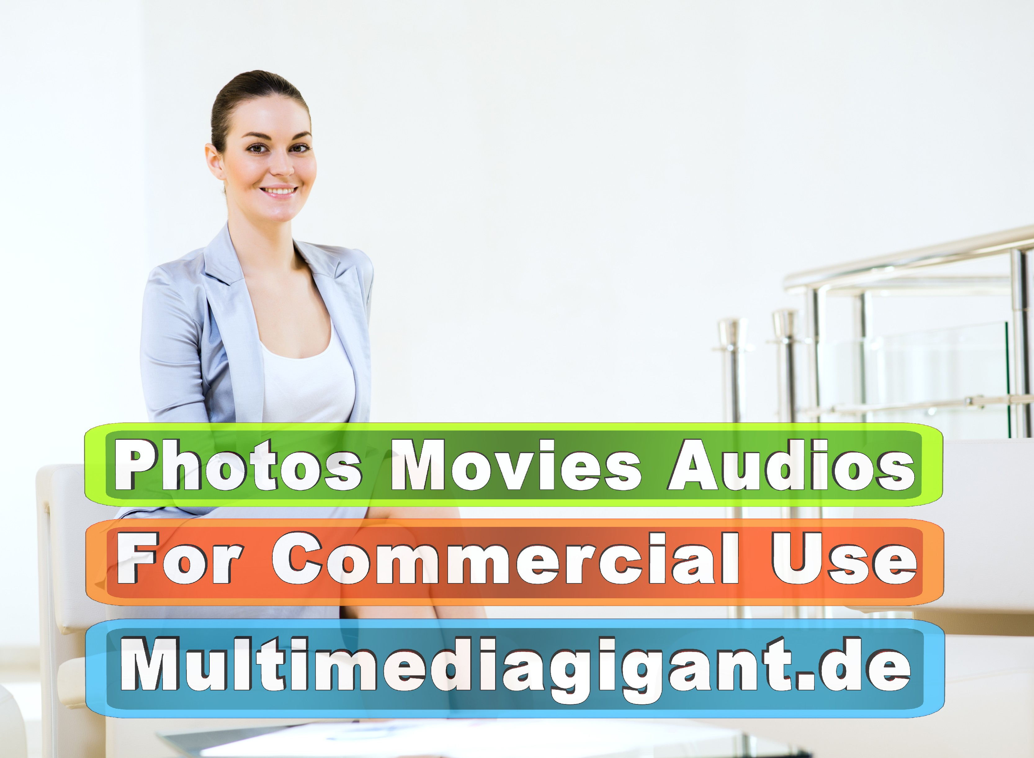Royalty Free Stock Images Commercial Use