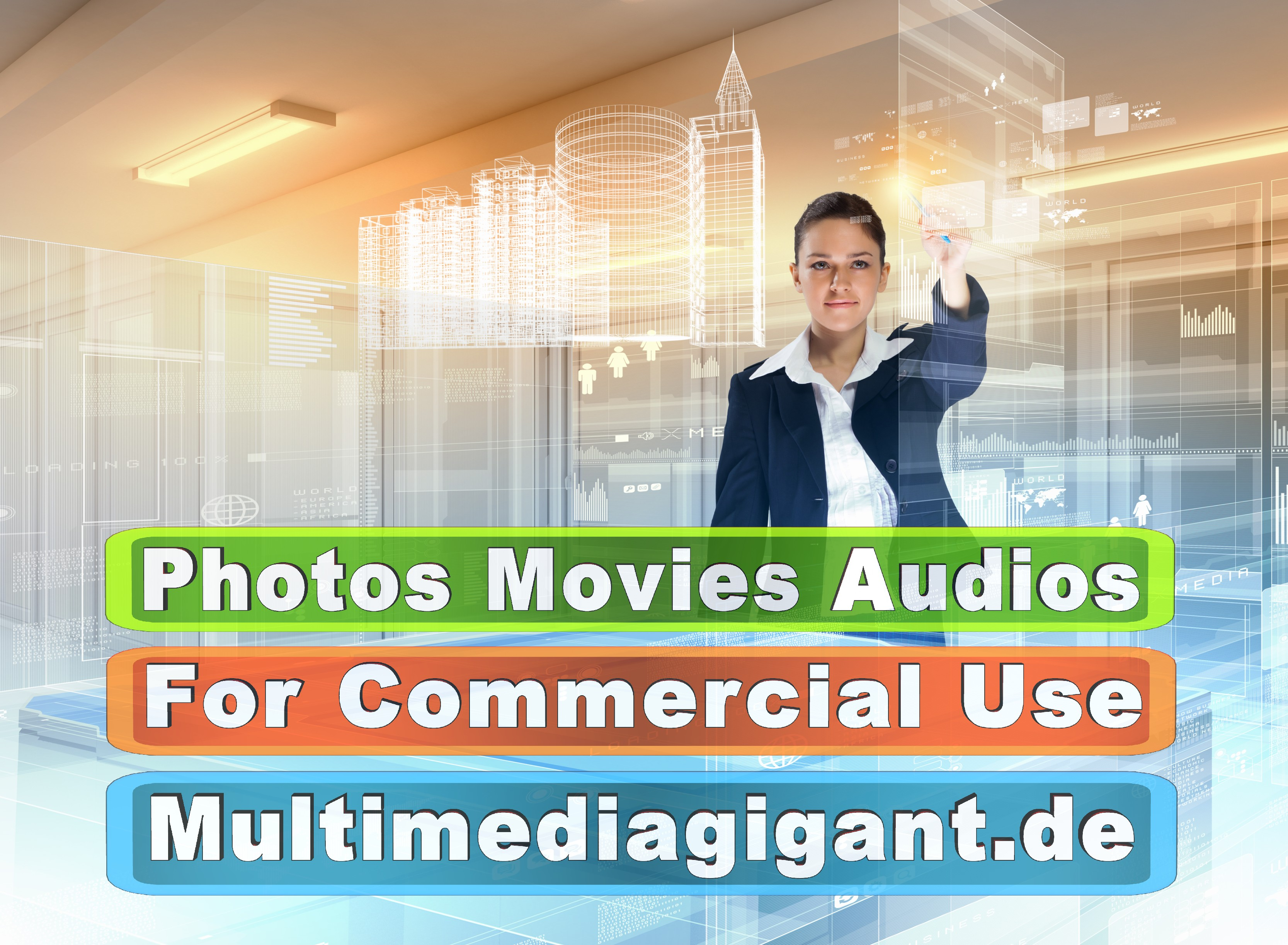 Royalty Free Stock Photos Commercial Use