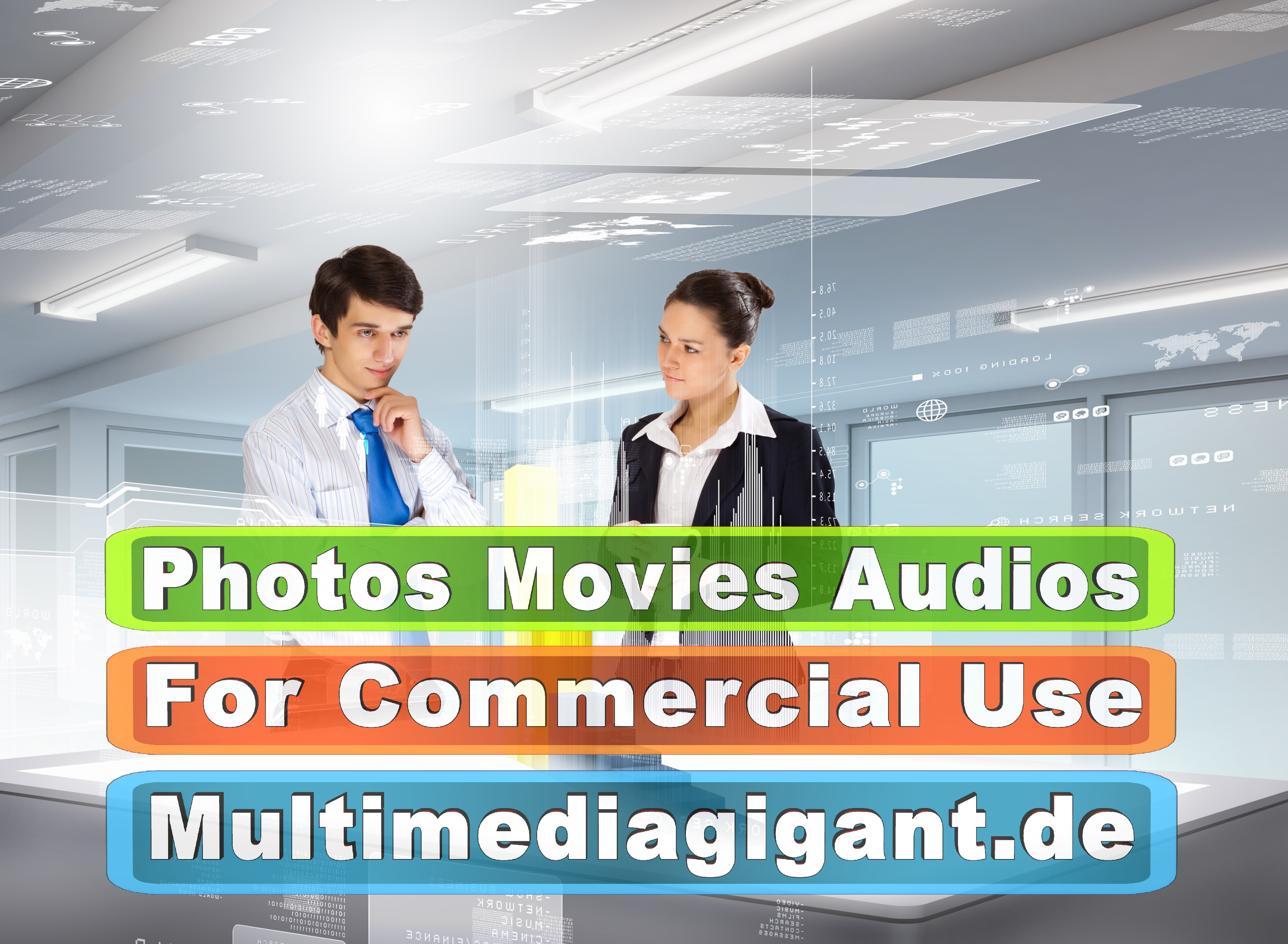 Royalty Free Stock Photos For Commercial Use