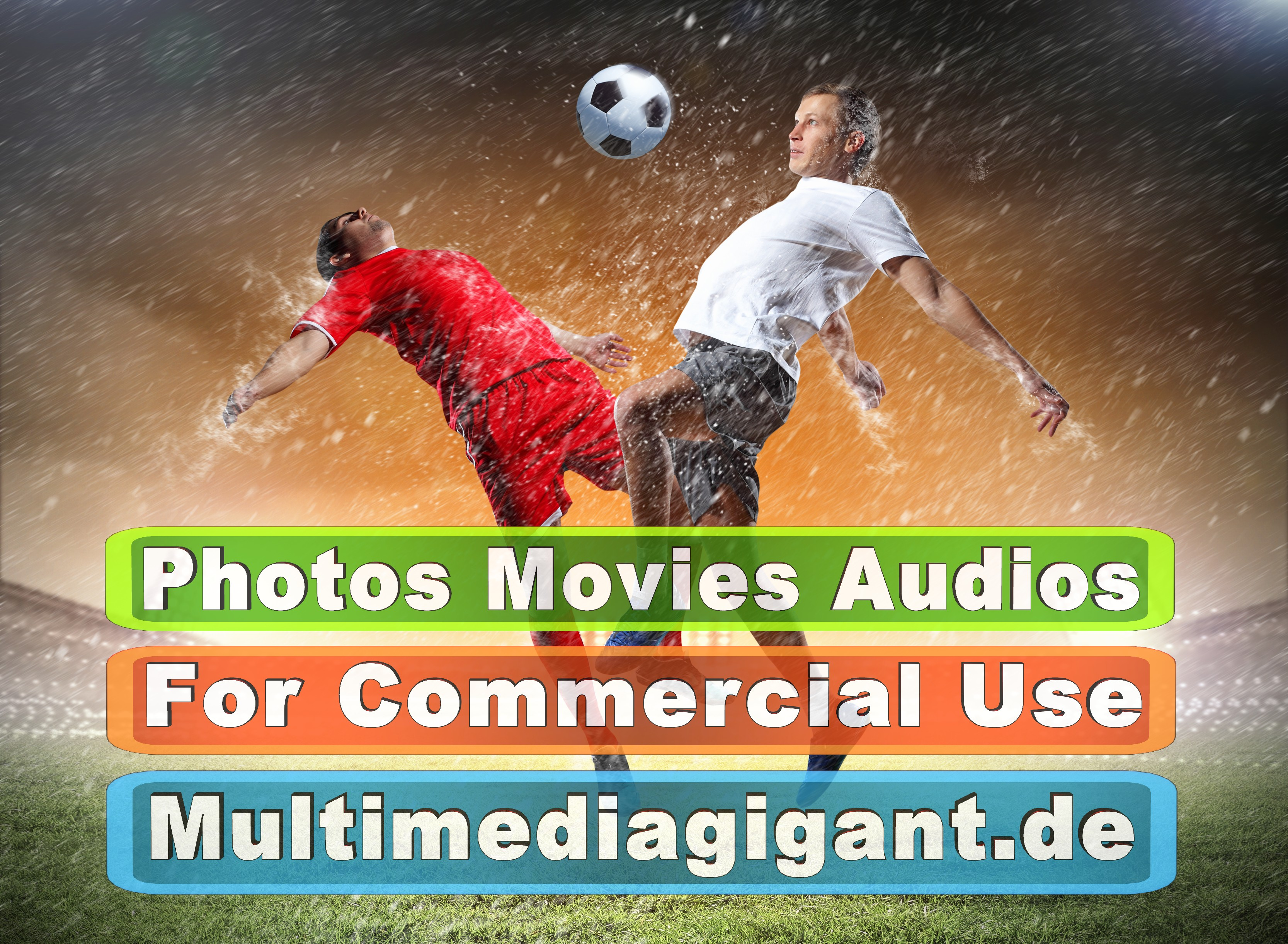 Royalty Free Vector Art Commercial Use