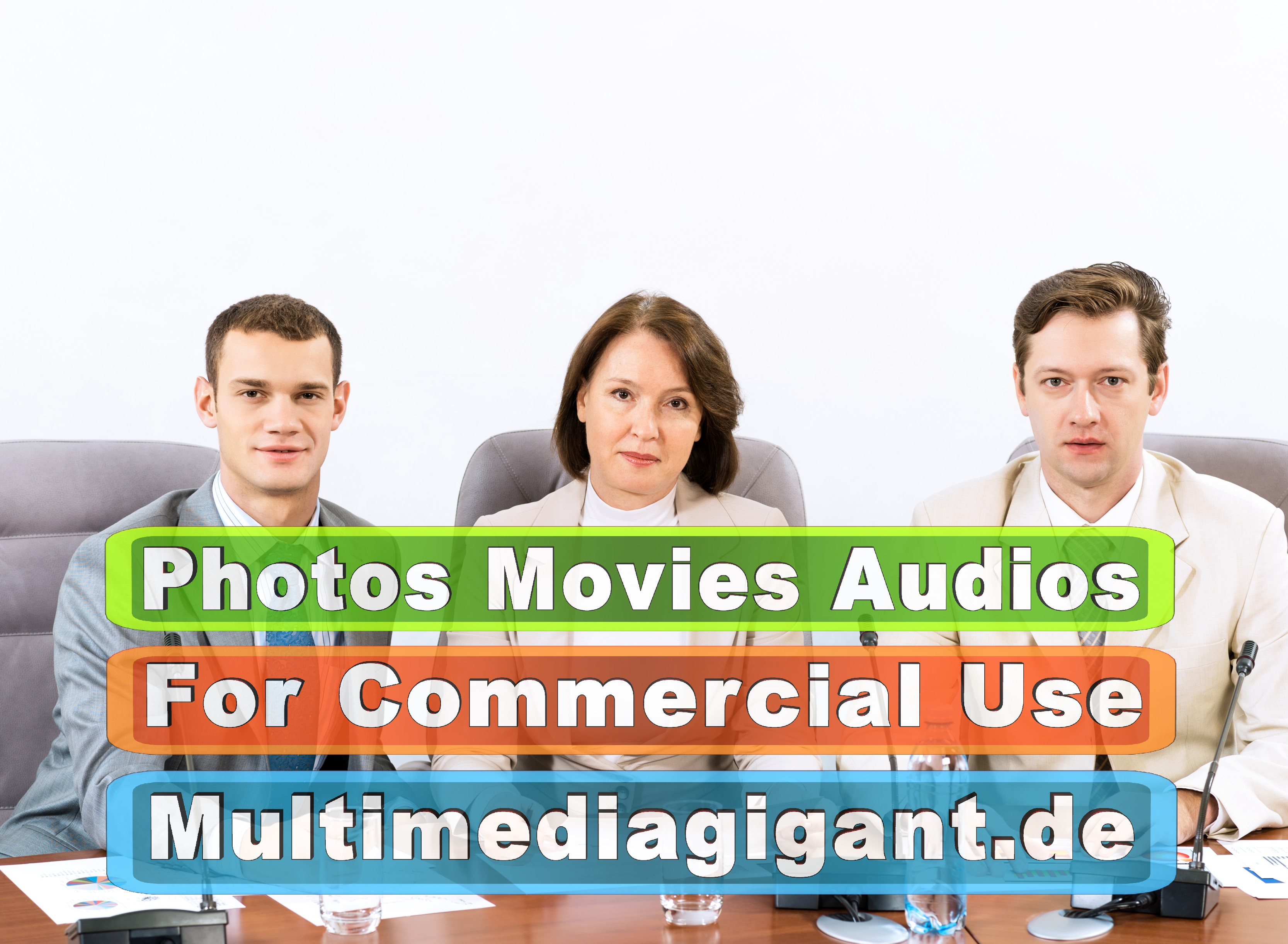 Royalty Free Vector Images Commercial Use