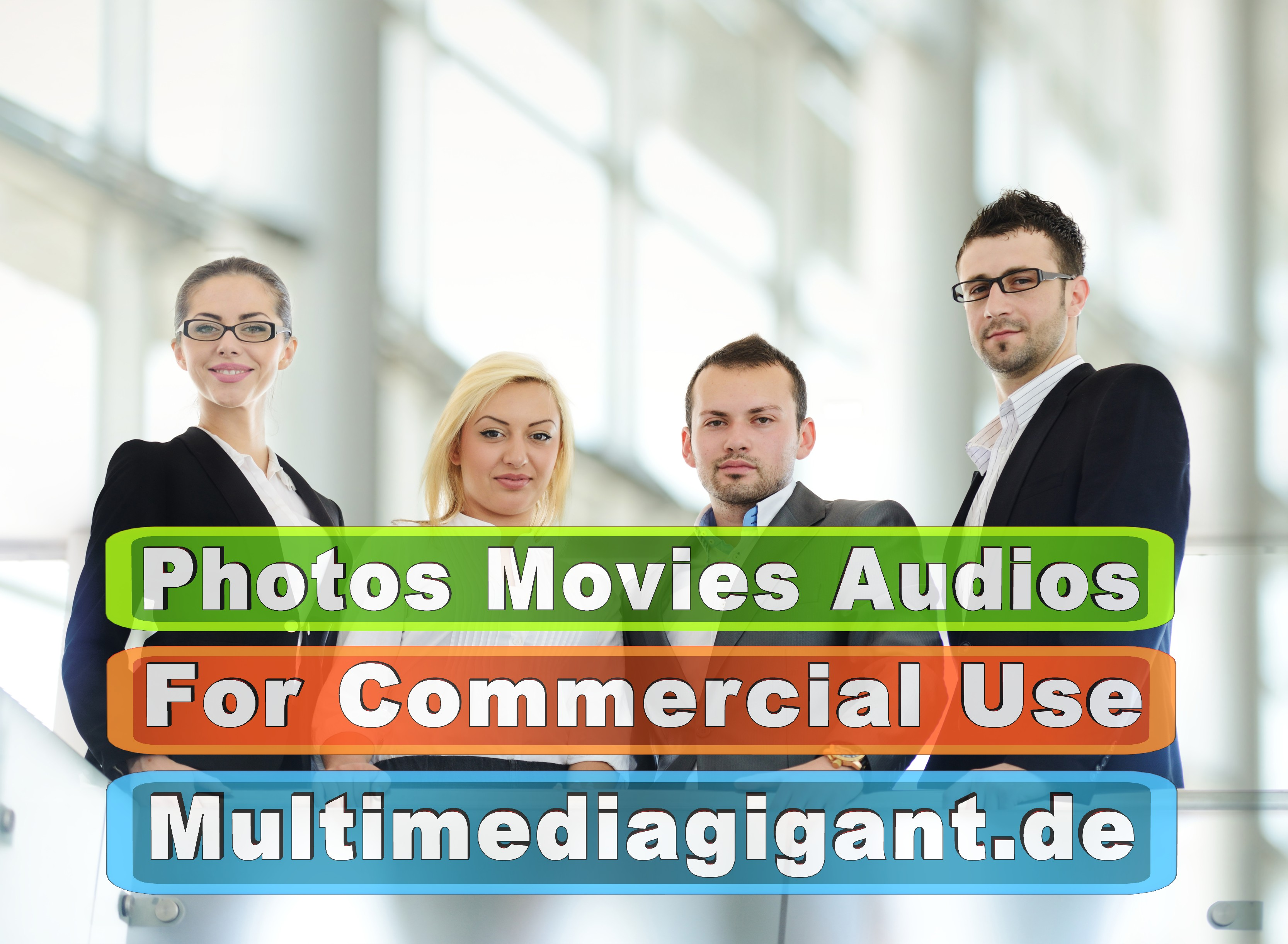 Royalty Free Video Clips For Commercial Use