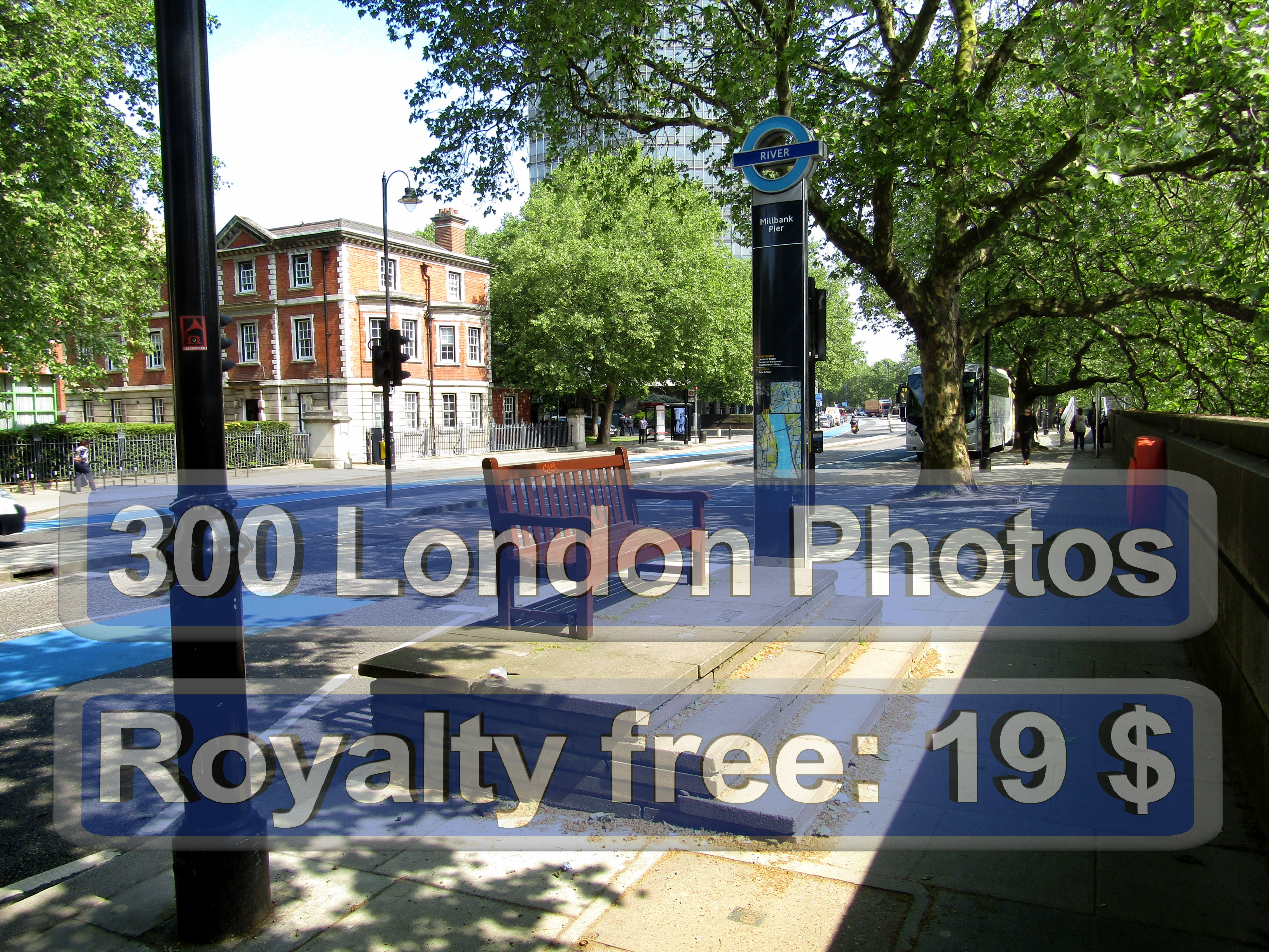 Studio 1 Photography London Reviews