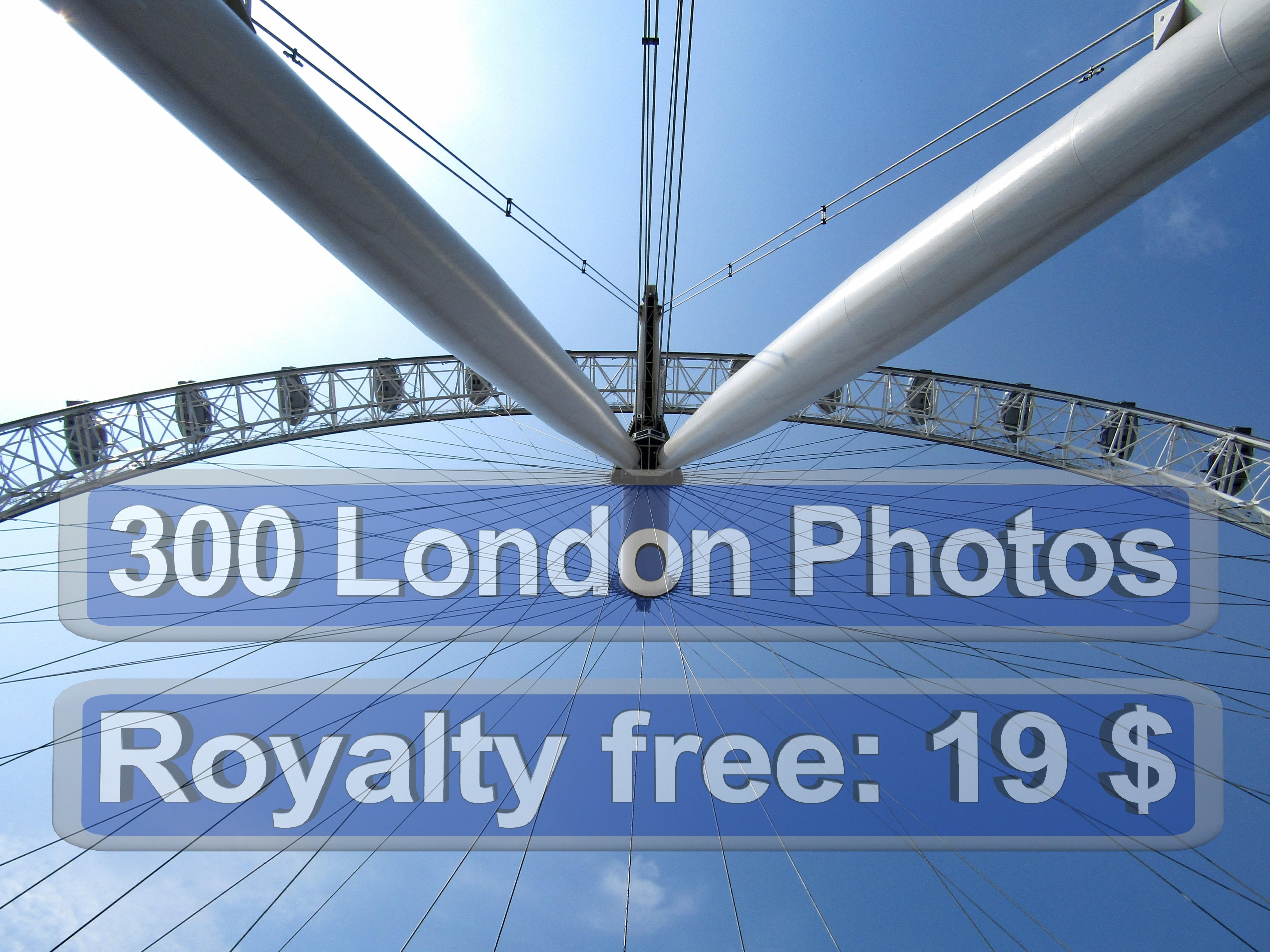 Studio 1 Photography London