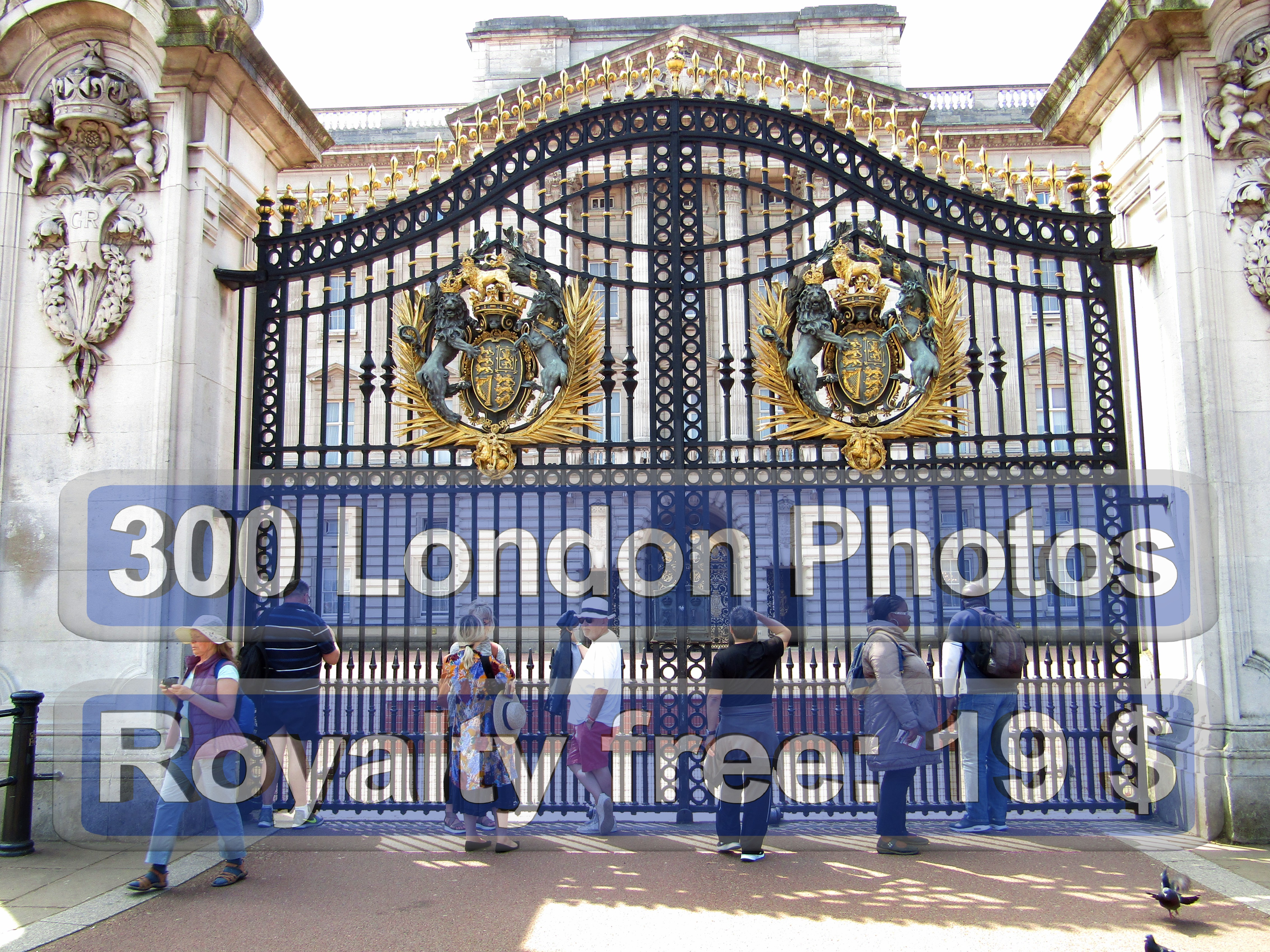 Sweet B Photography London