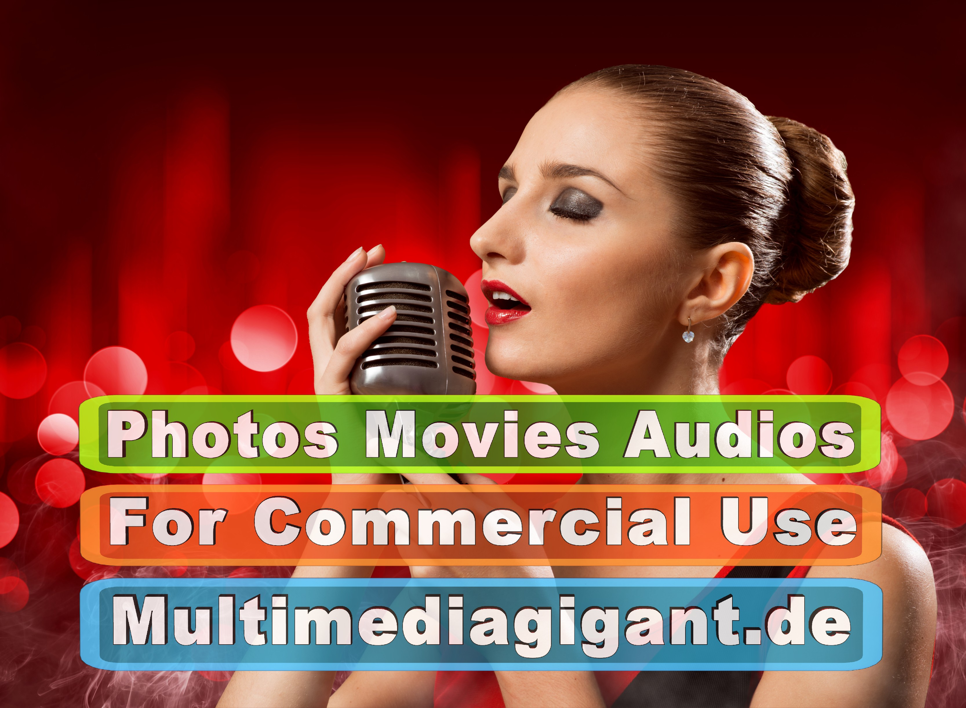 The Best Royalty Free Images