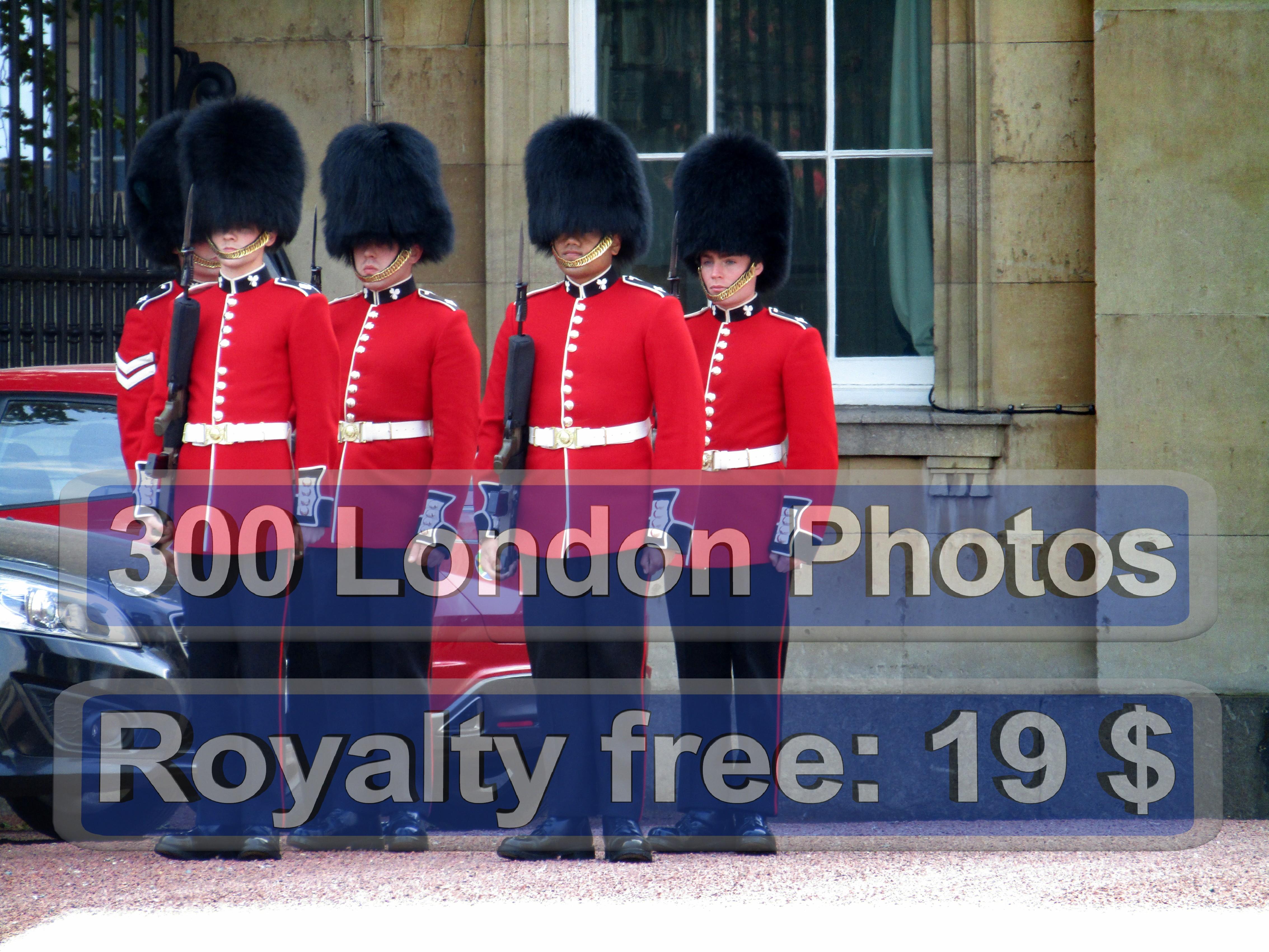The London Photo Festival