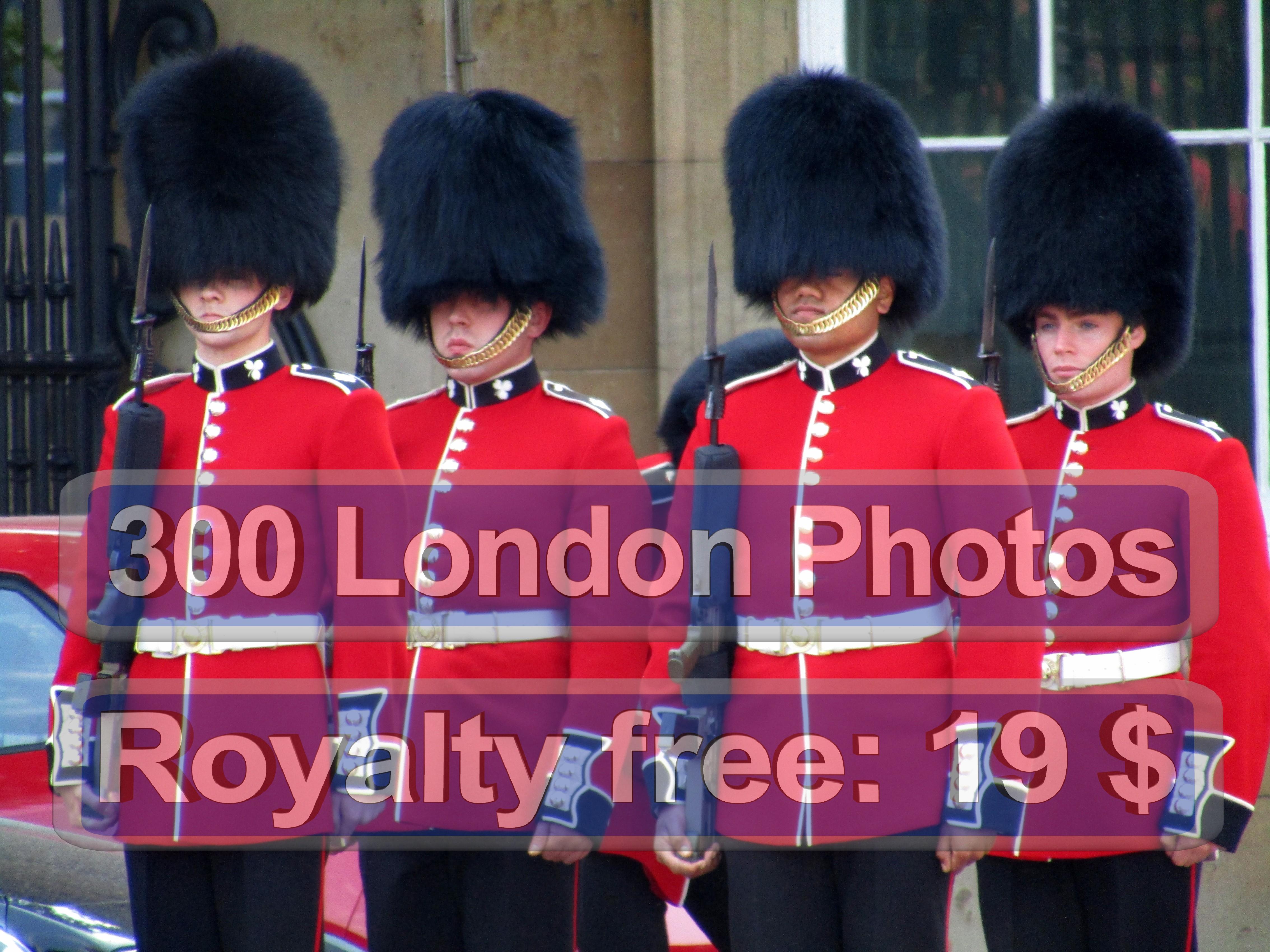 The London Photography Fair