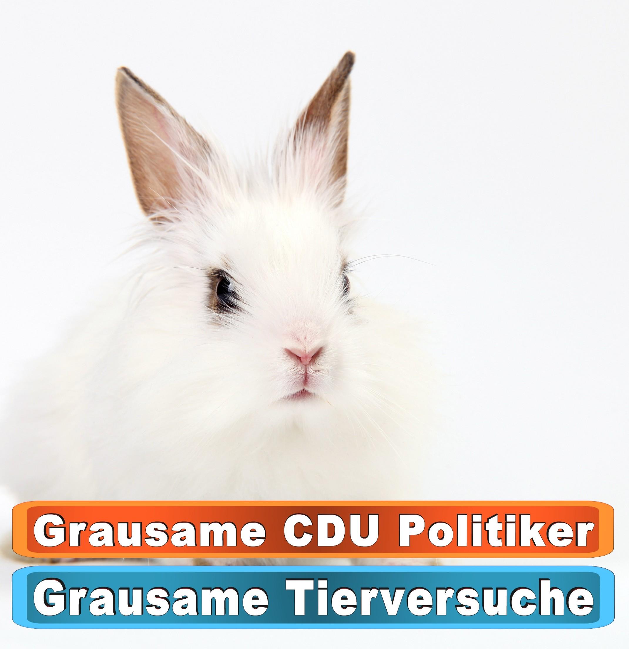 Tierhandlung Wien