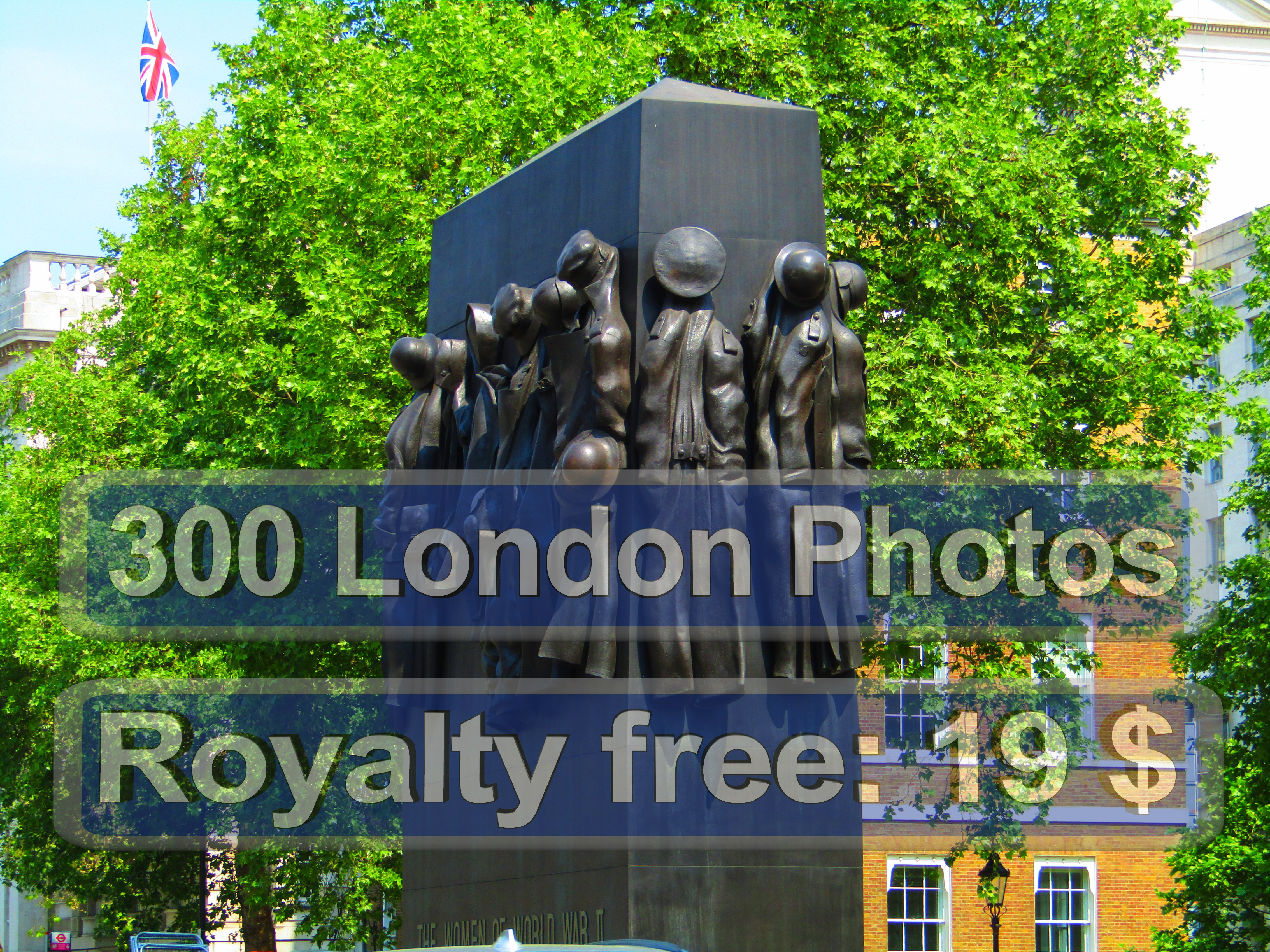 Tower Of London Photography Rules