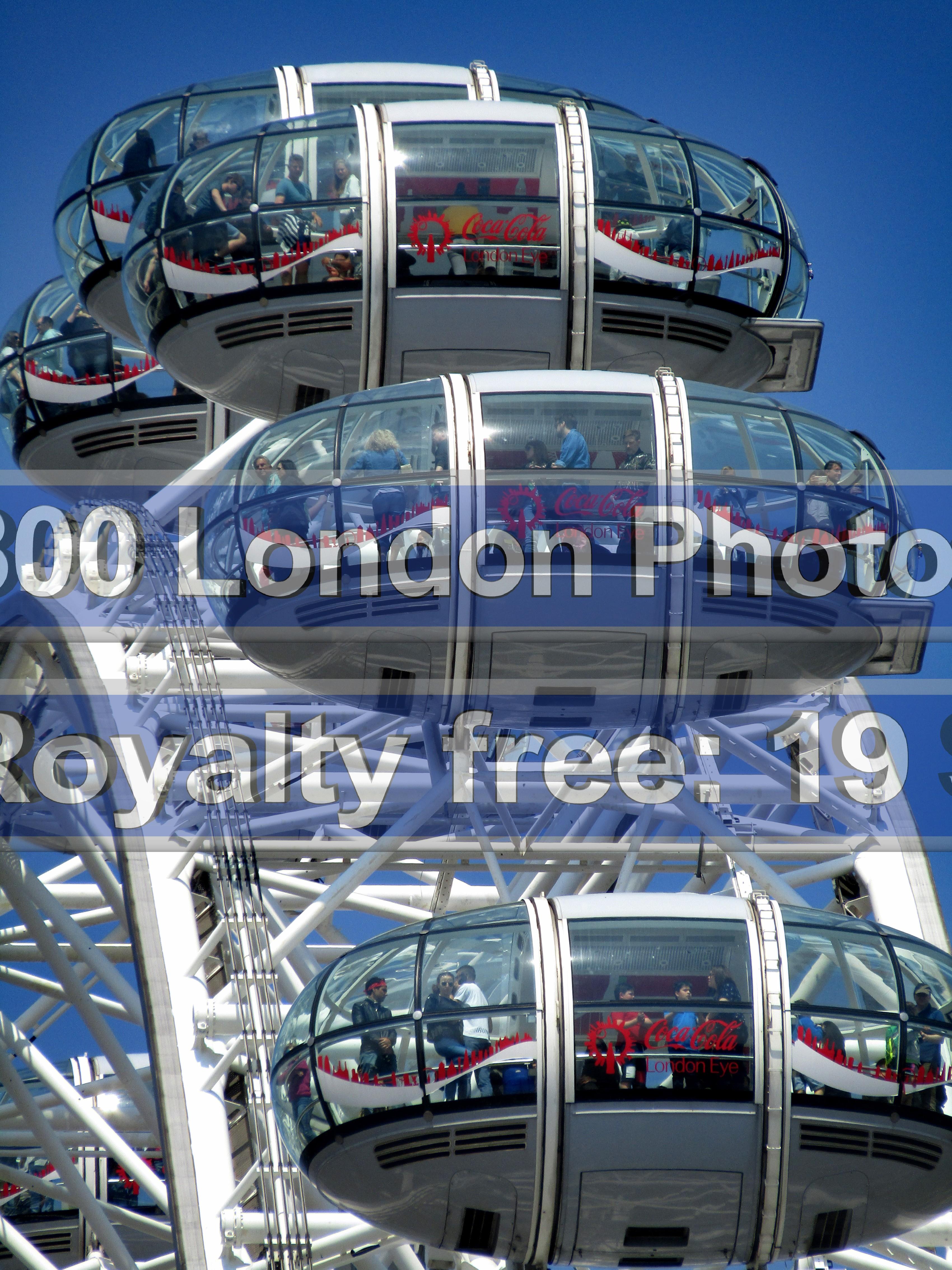 W Hotel London Photos