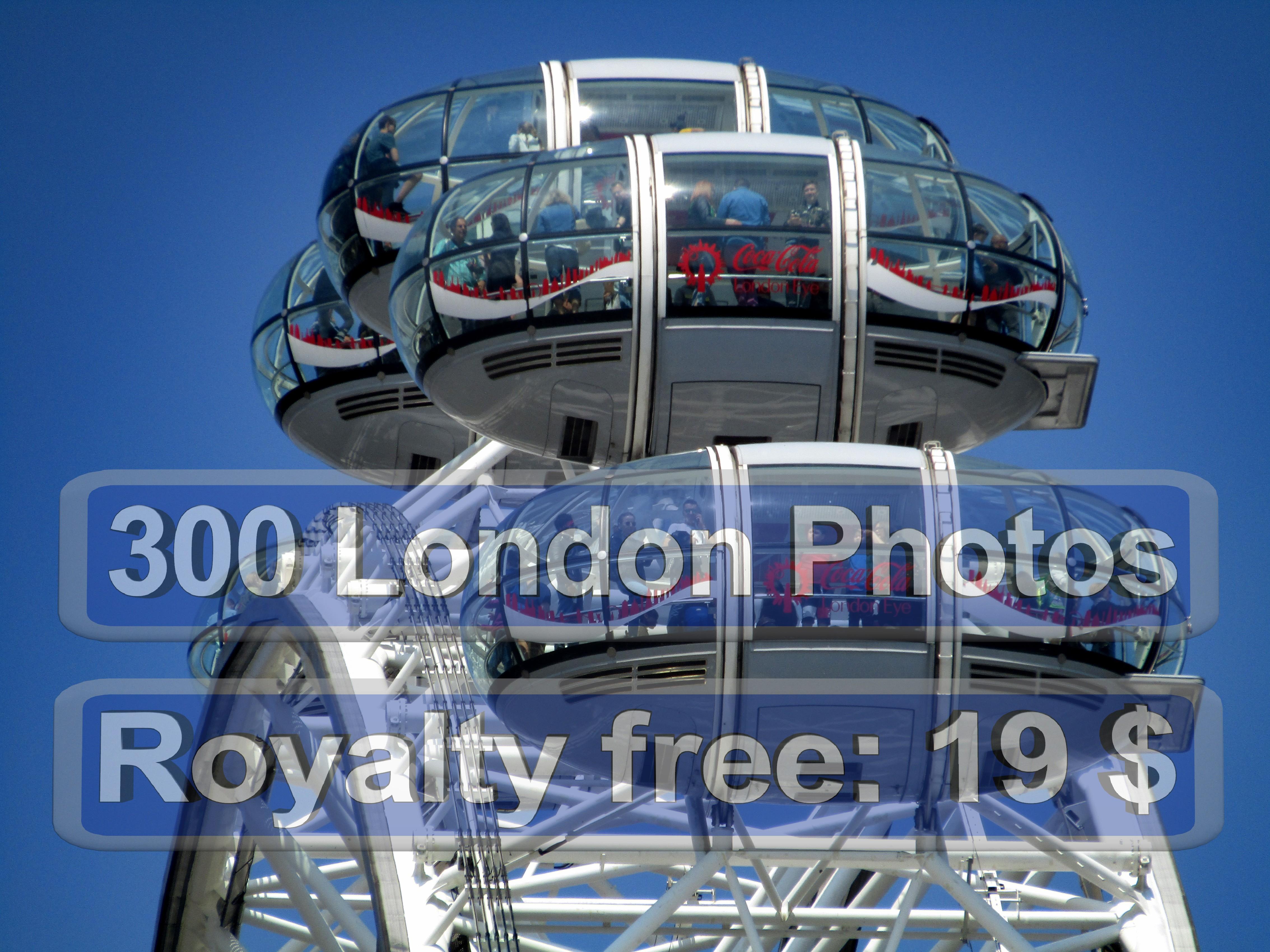 W Wright Photographer London