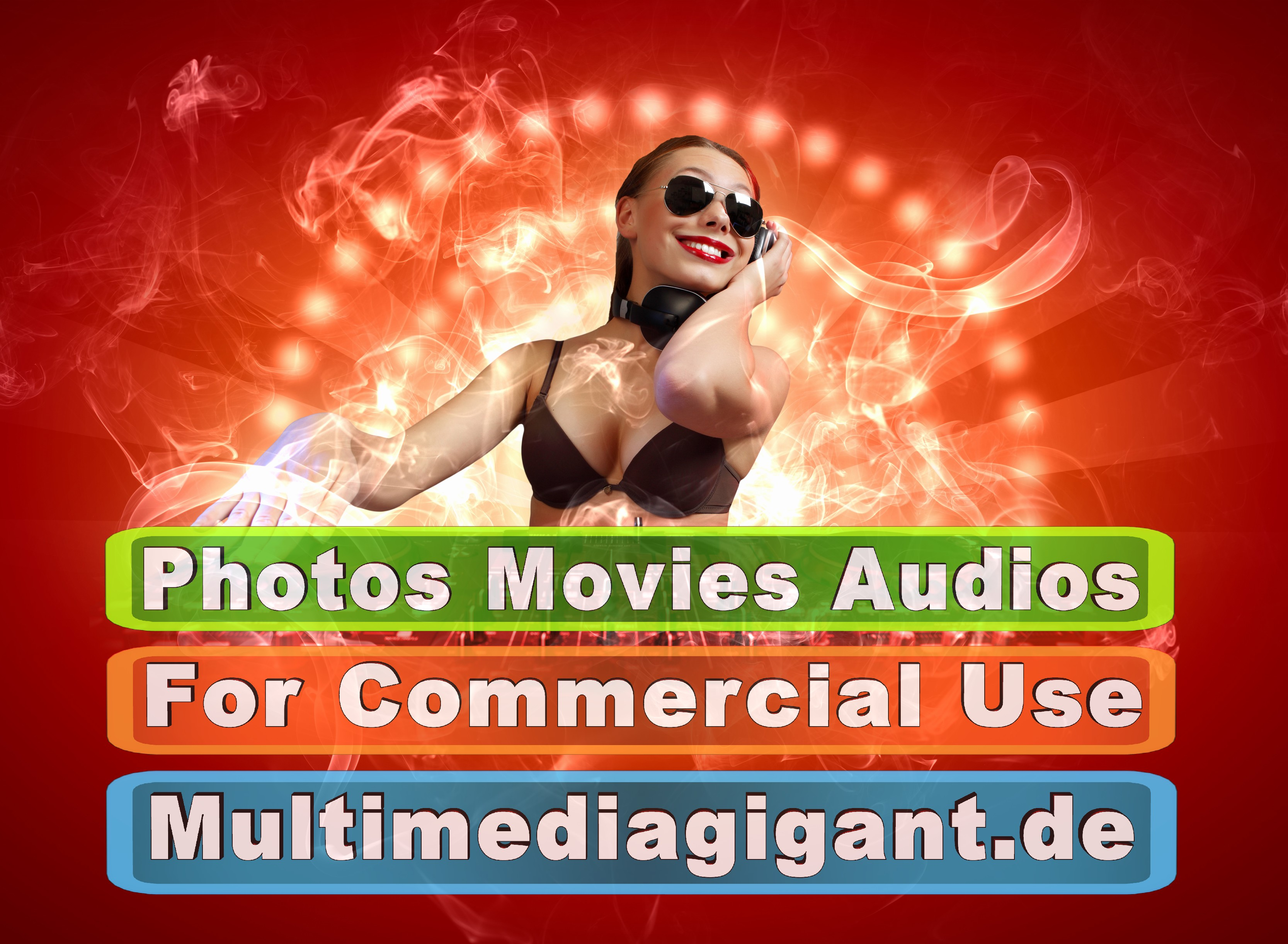 What Is A Royalty Free Images