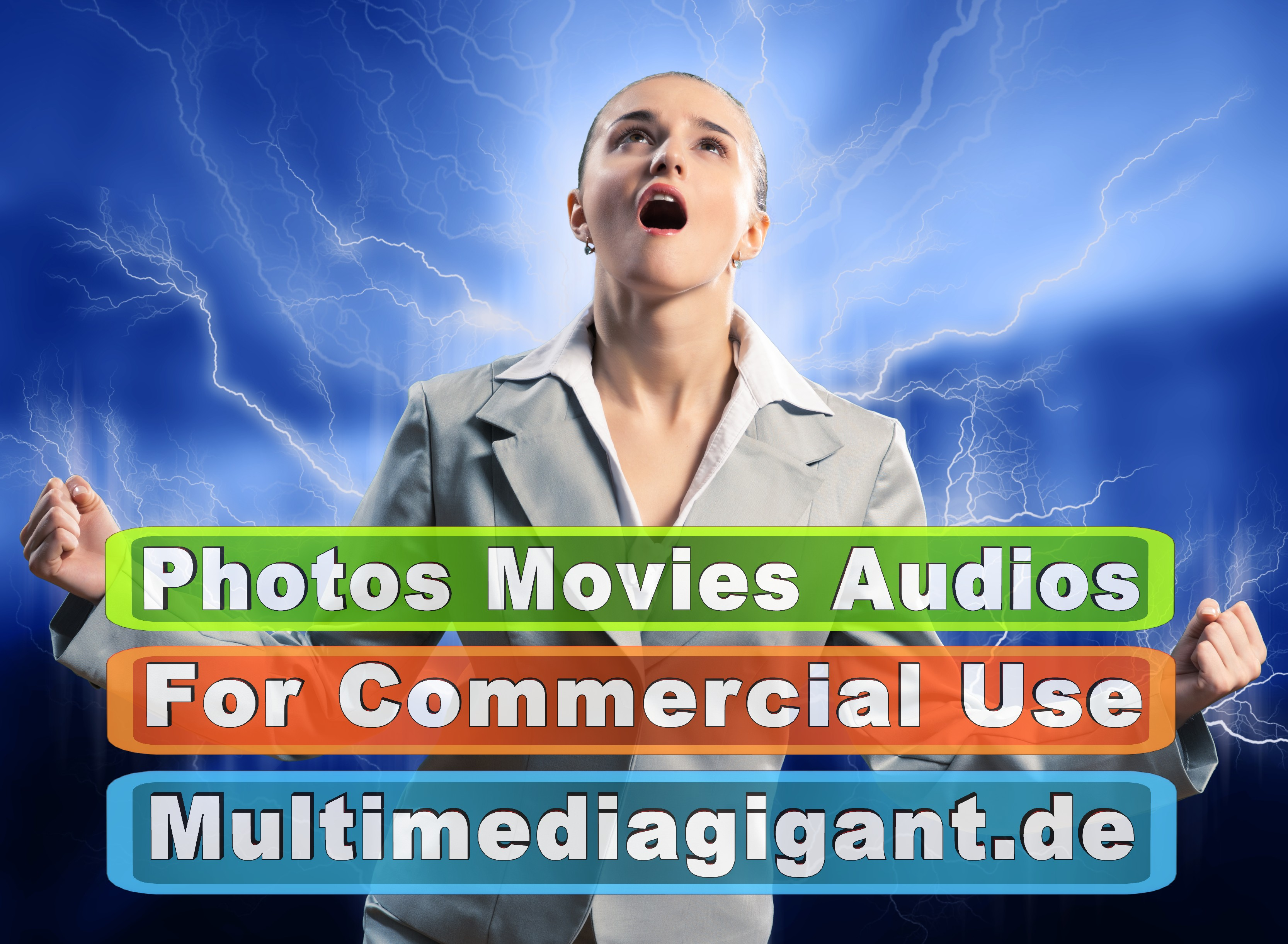What Is Royalty Free Photos