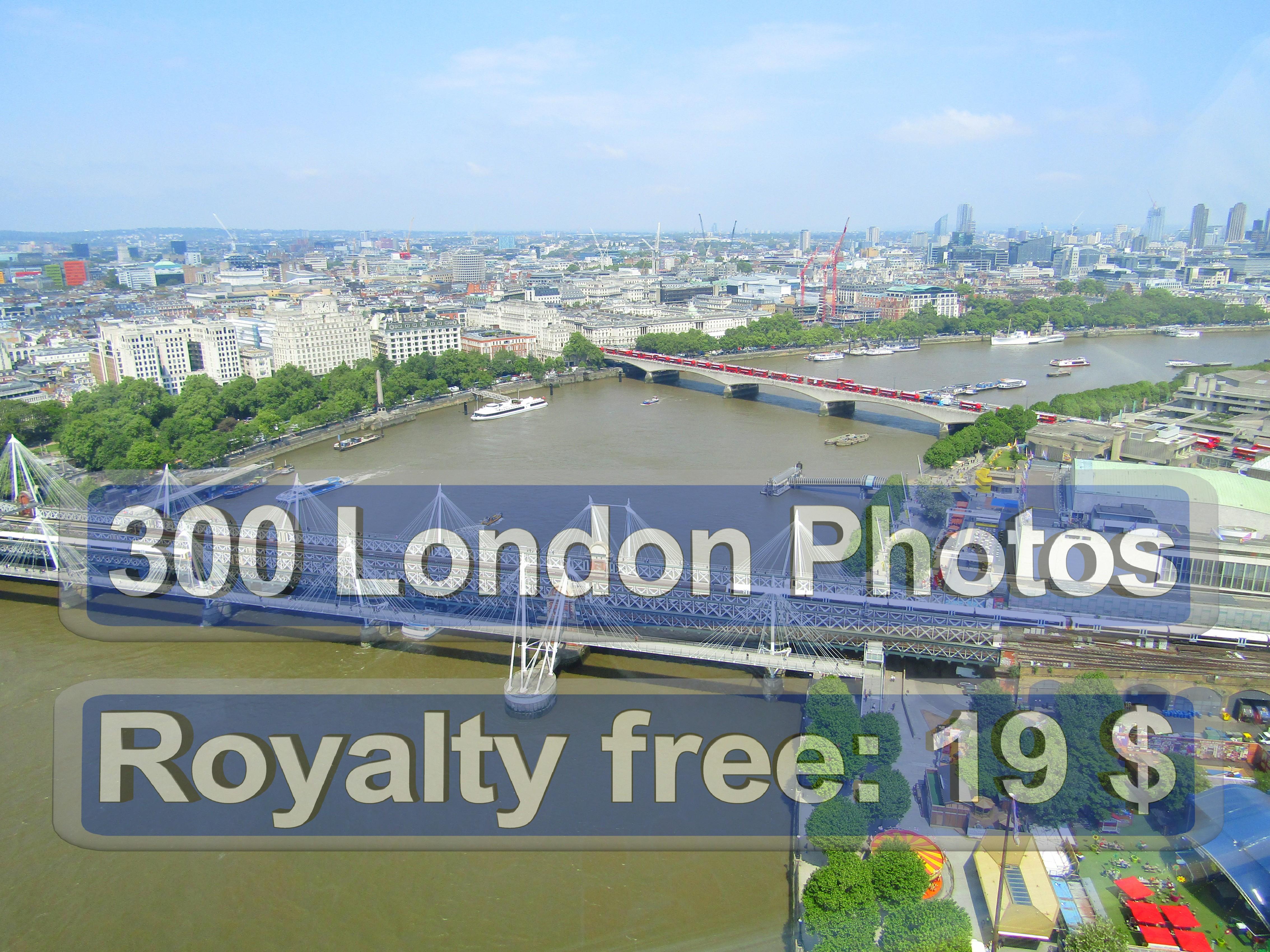 Z Photographic London