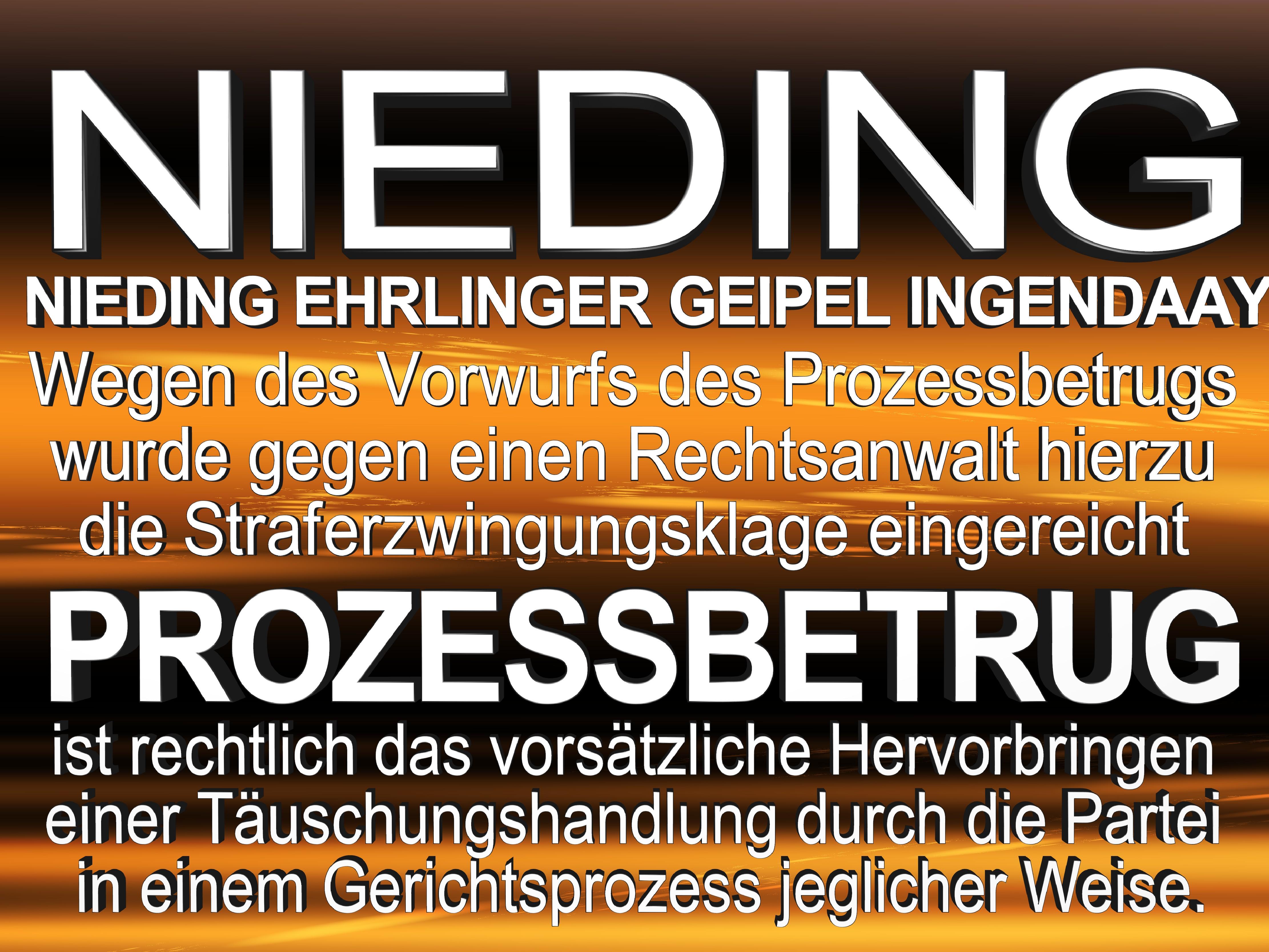 NIEDING EHRLINGER GEIPEL INGENDAAY LELKE Kurfürstendamm 66 Berlin (102)