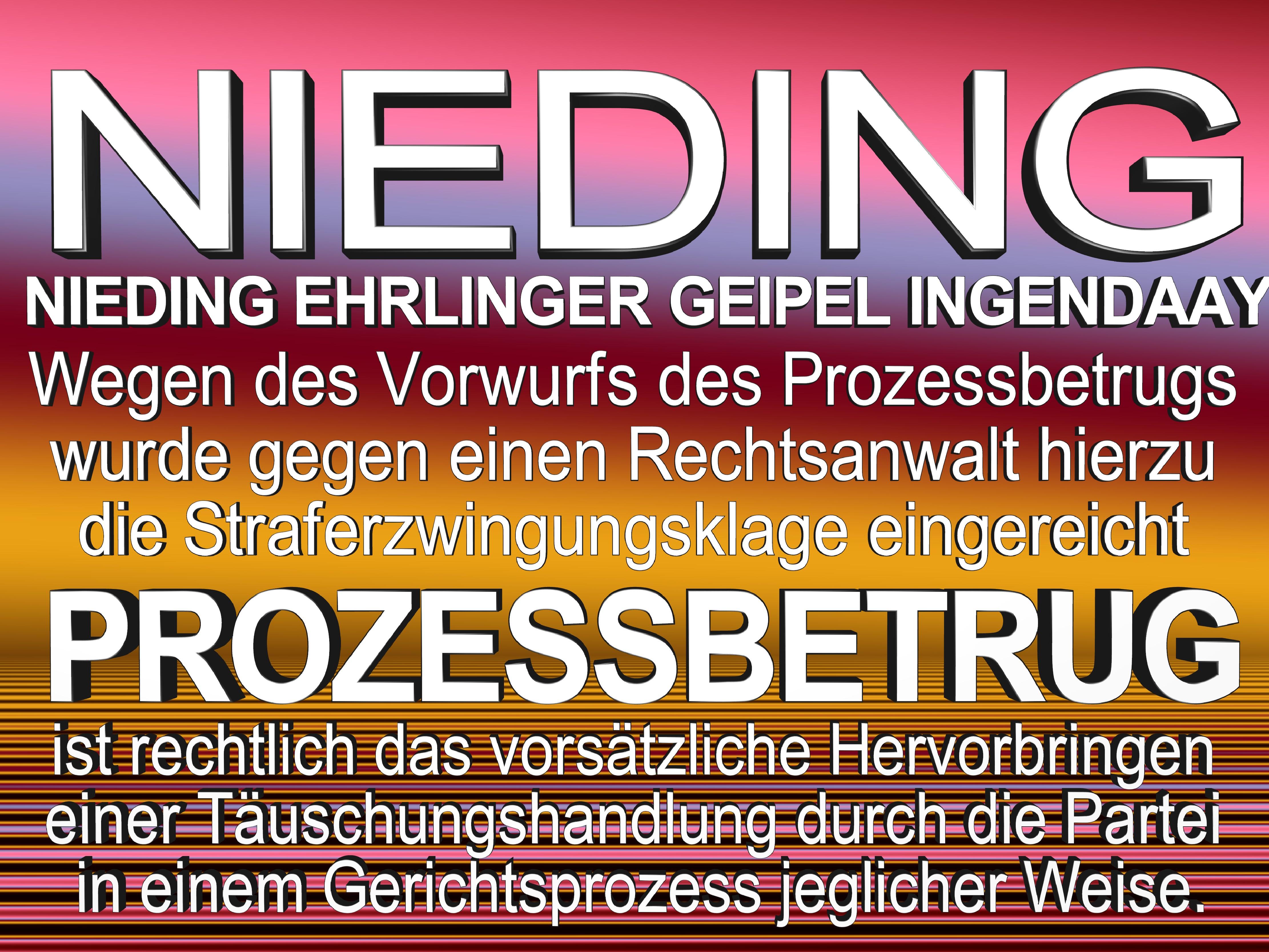 NIEDING EHRLINGER GEIPEL INGENDAAY LELKE Kurfürstendamm 66 Berlin (105)