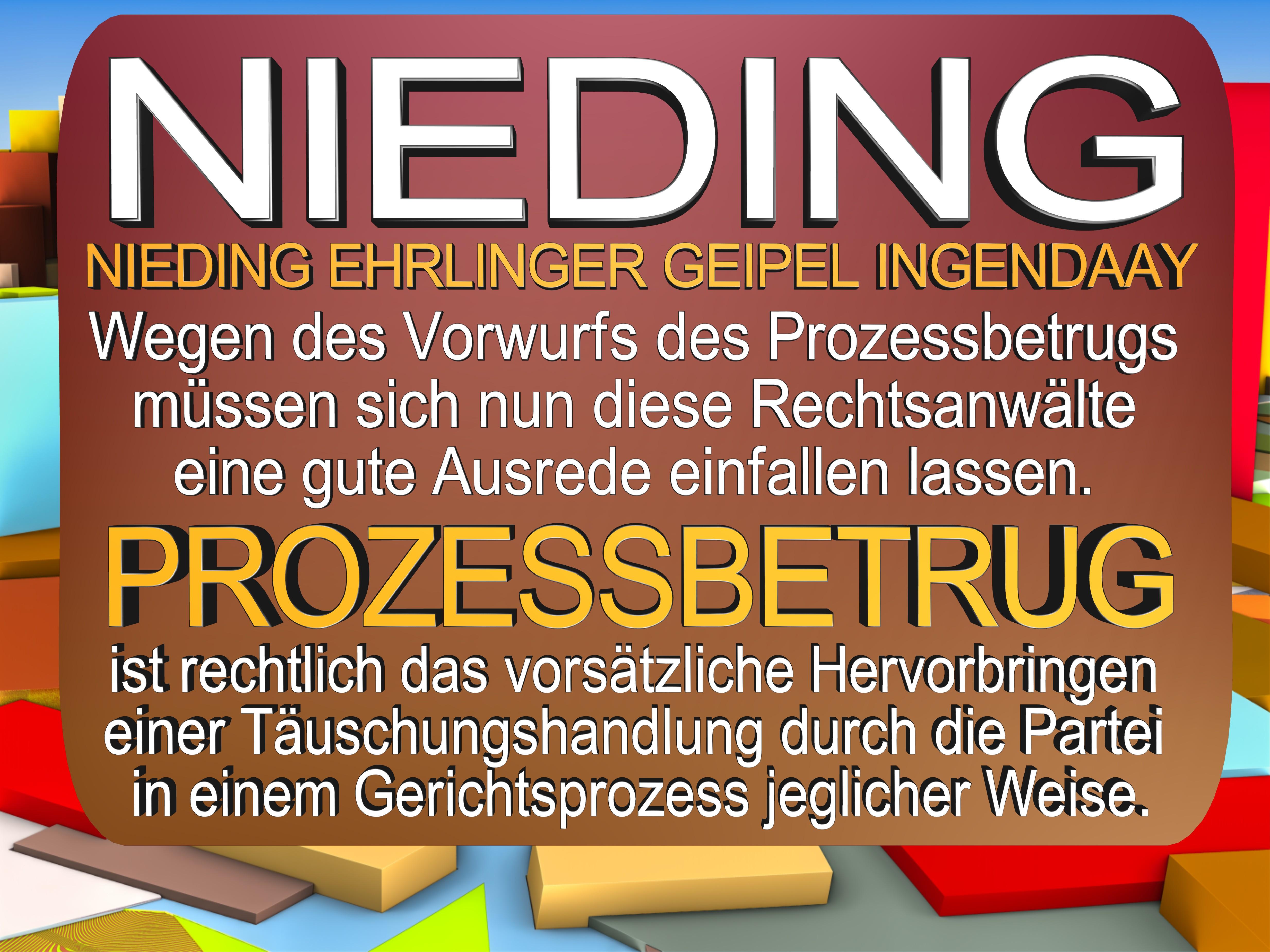 NIEDING EHRLINGER GEIPEL INGENDAAY LELKE Kurfürstendamm 66 Berlin (107)
