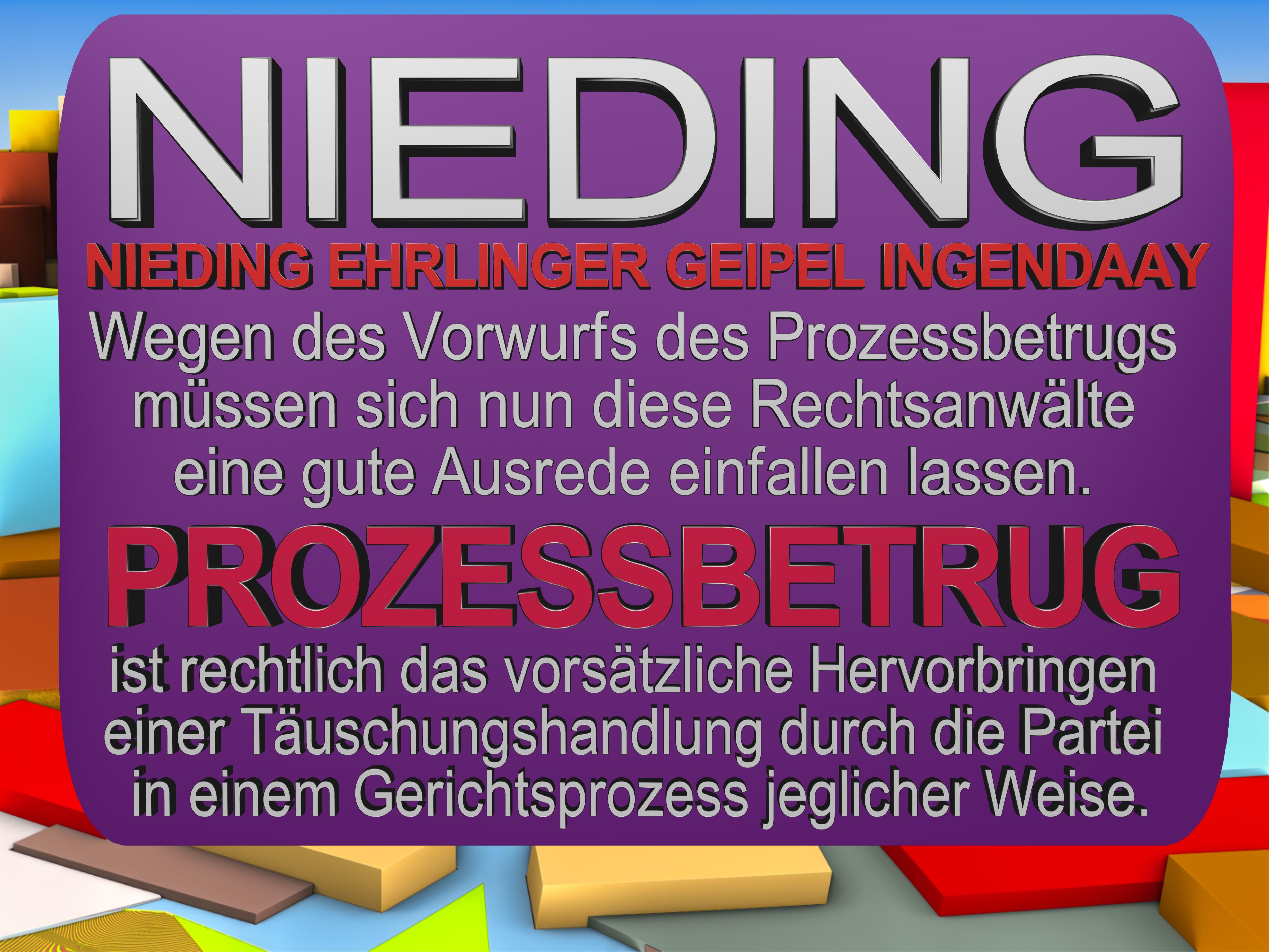 NIEDING EHRLINGER GEIPEL INGENDAAY LELKE Kurfürstendamm 66 Berlin (108)
