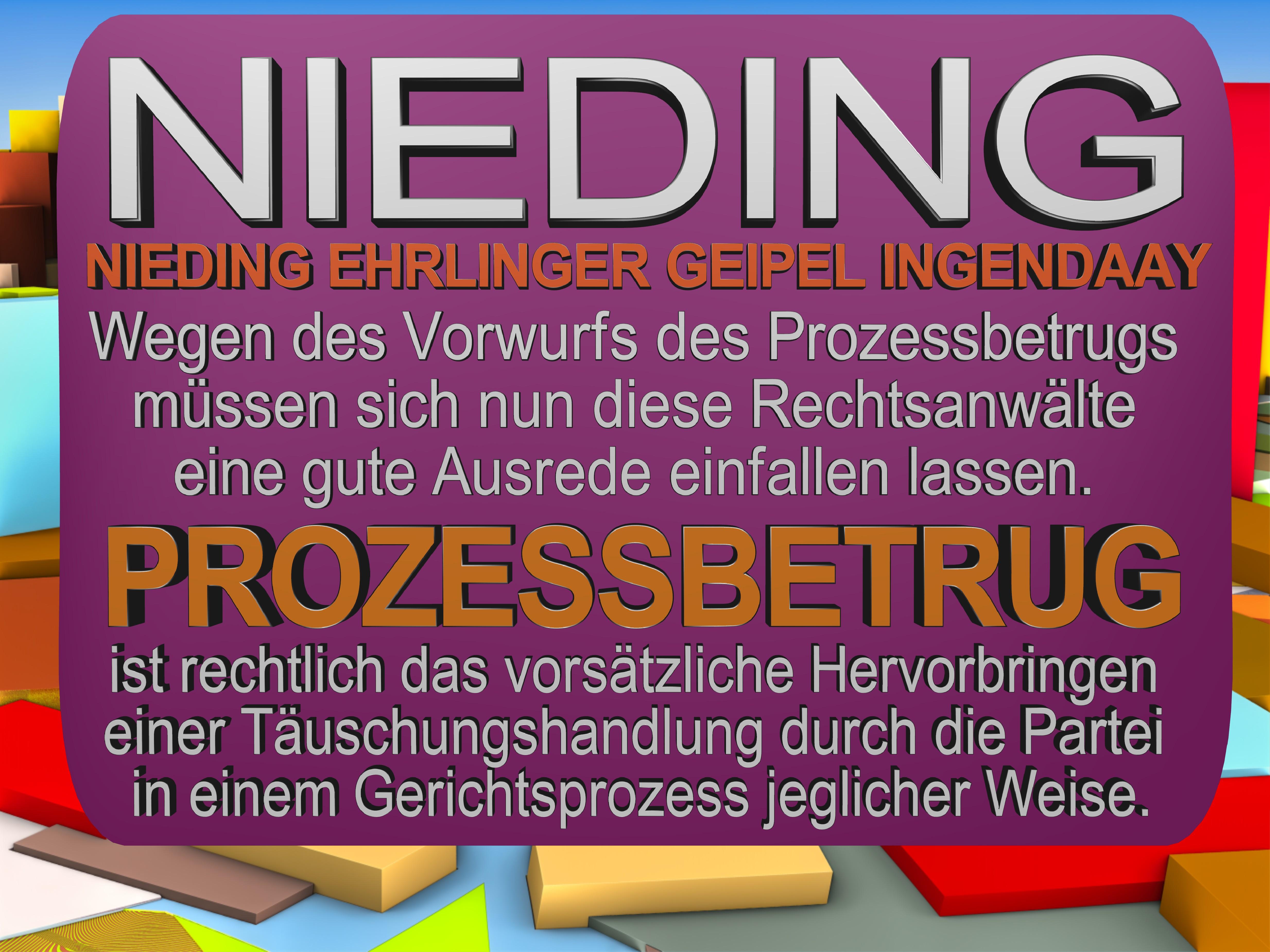 NIEDING EHRLINGER GEIPEL INGENDAAY LELKE Kurfürstendamm 66 Berlin (109)