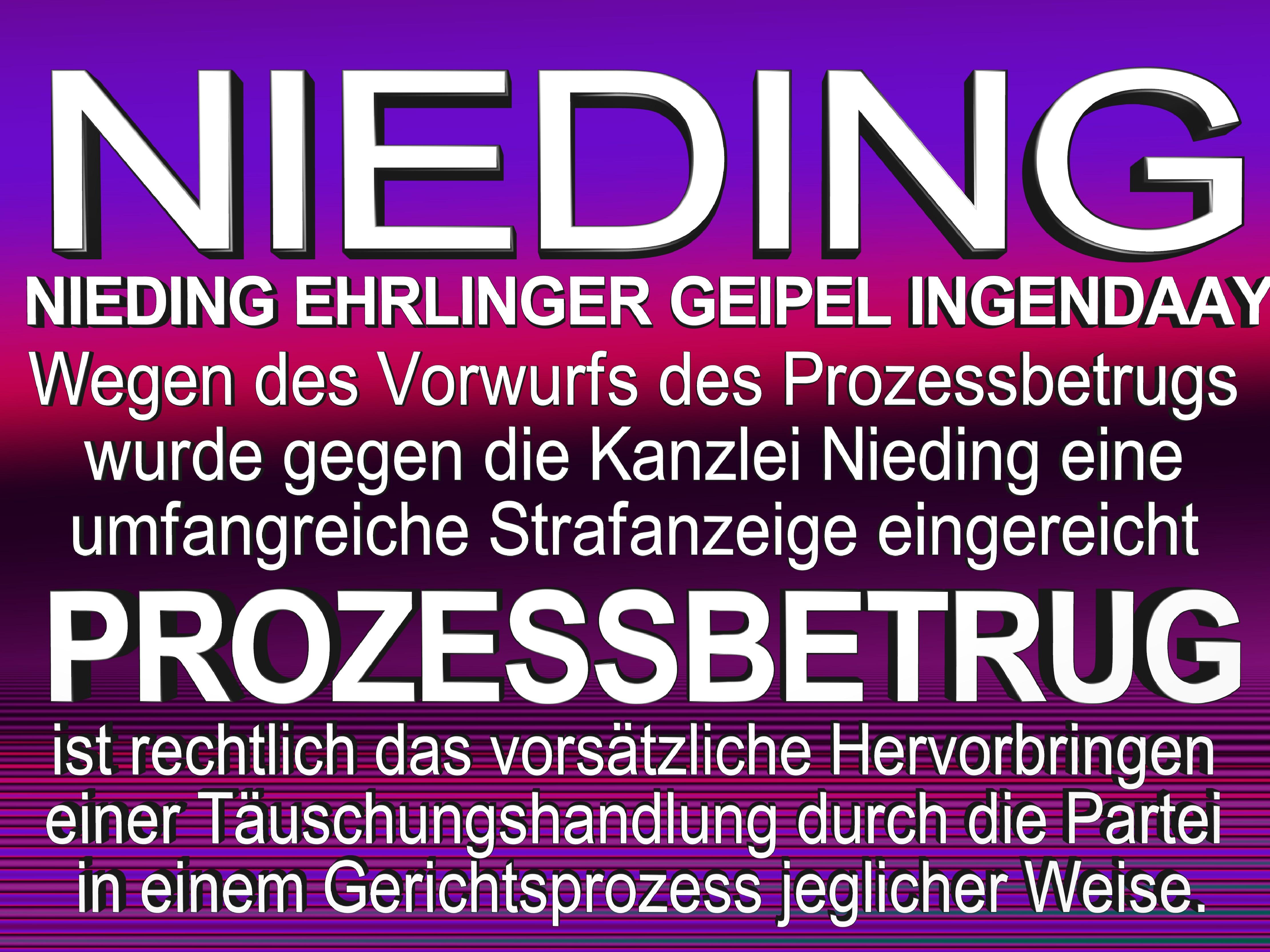 NIEDING EHRLINGER GEIPEL INGENDAAY LELKE Kurfürstendamm 66 Berlin (11)