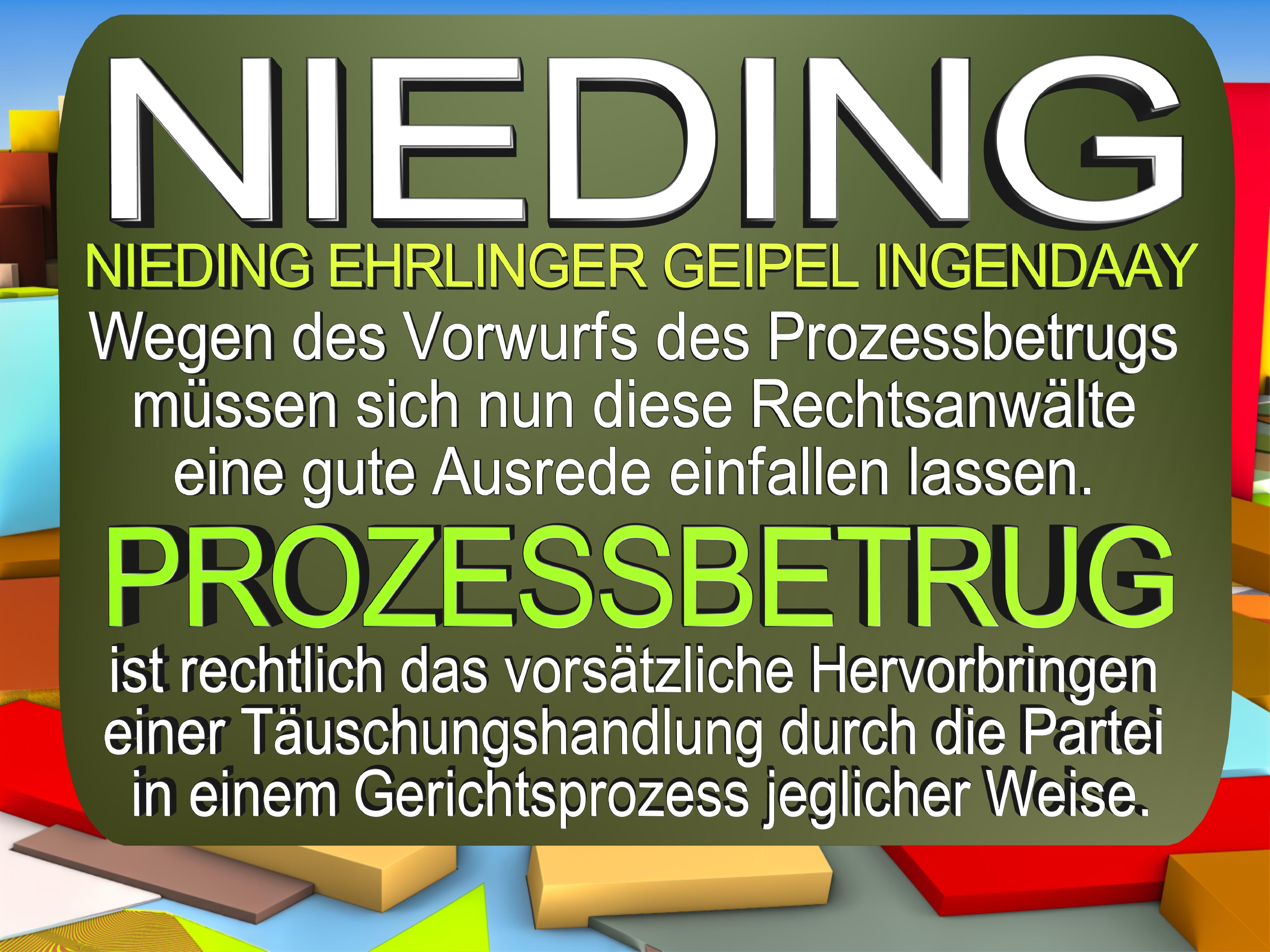 NIEDING EHRLINGER GEIPEL INGENDAAY LELKE Kurfürstendamm 66 Berlin (113)