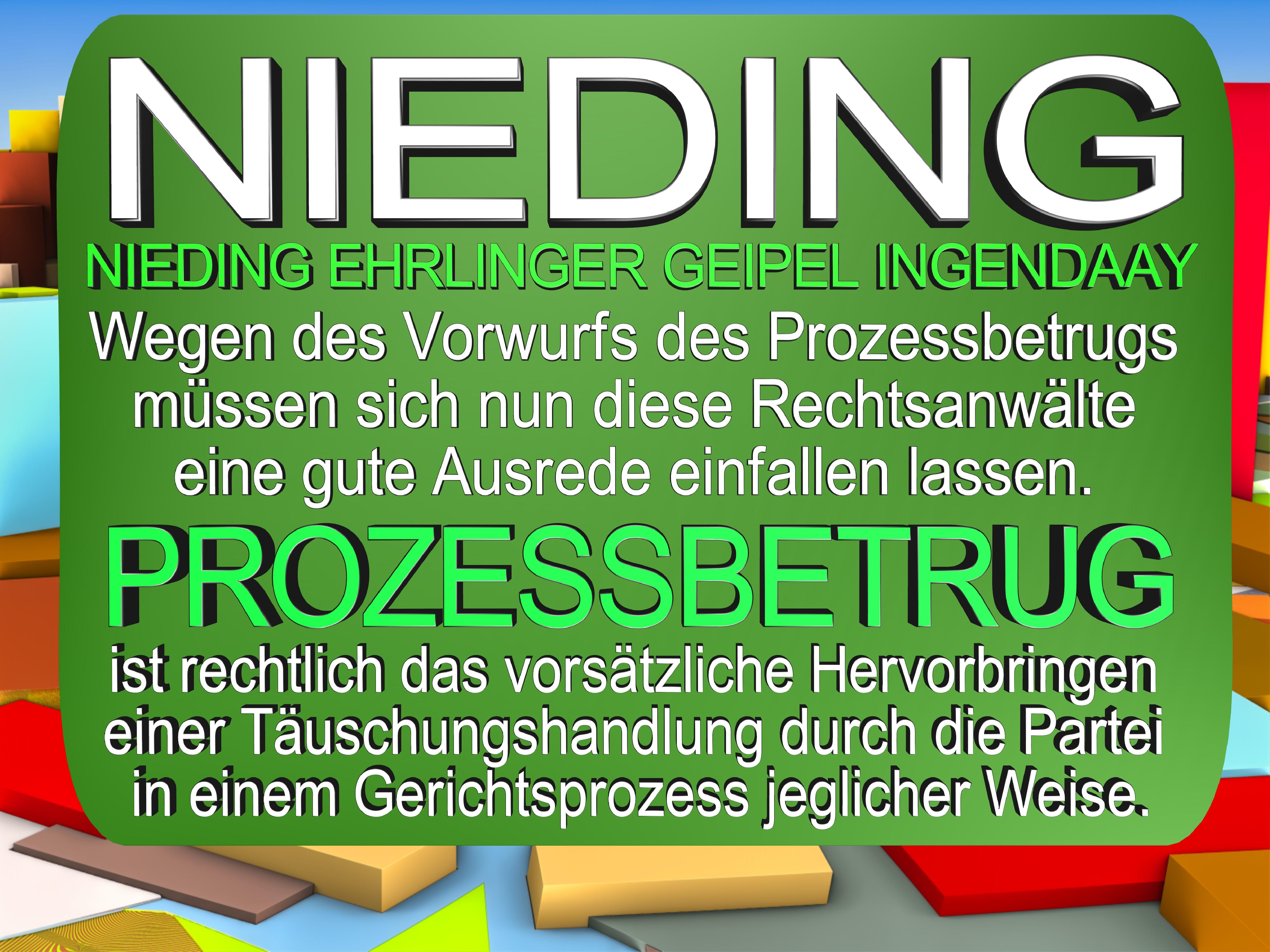 NIEDING EHRLINGER GEIPEL INGENDAAY LELKE Kurfürstendamm 66 Berlin (114)
