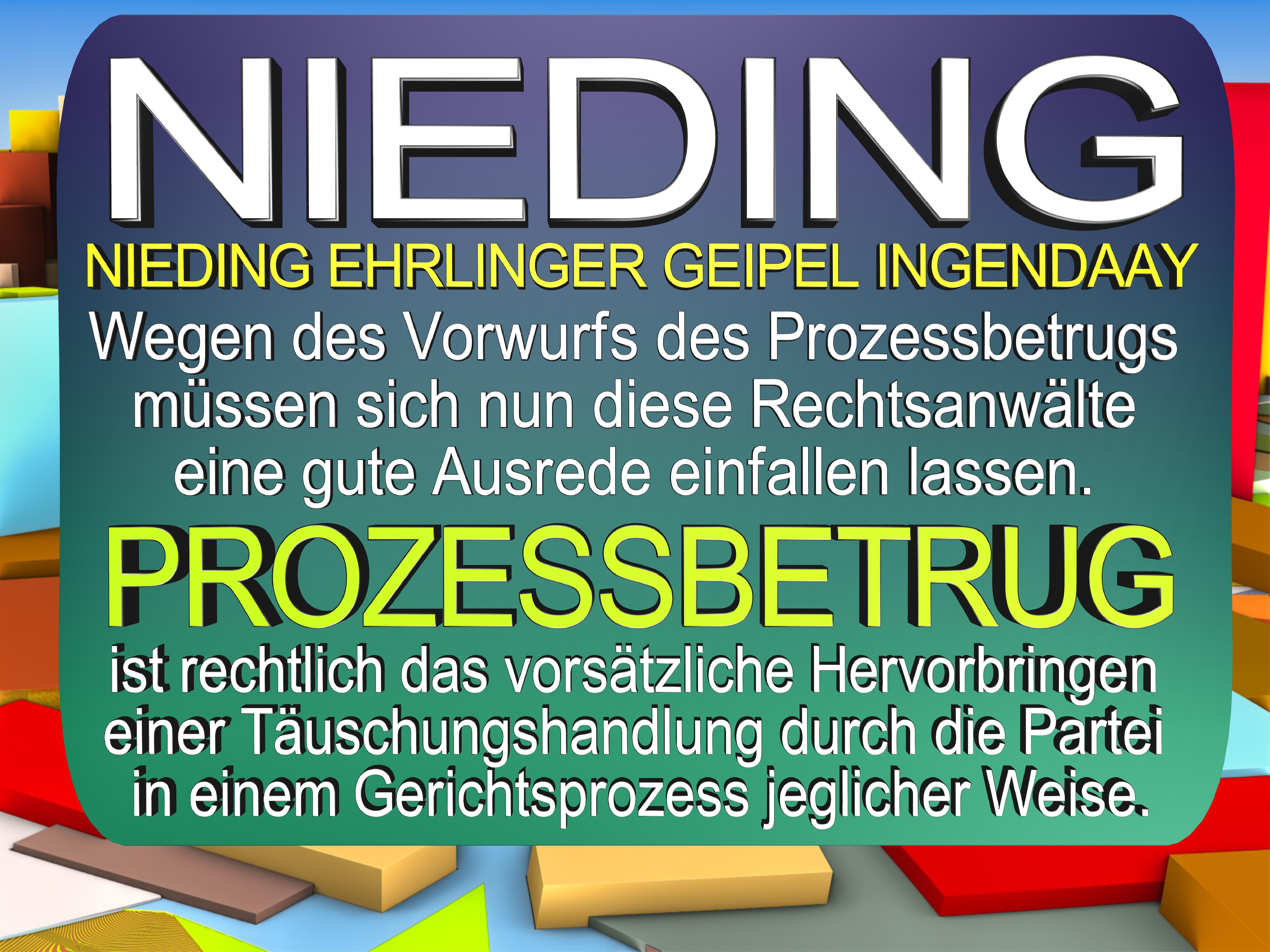 NIEDING EHRLINGER GEIPEL INGENDAAY LELKE Kurfürstendamm 66 Berlin (115)