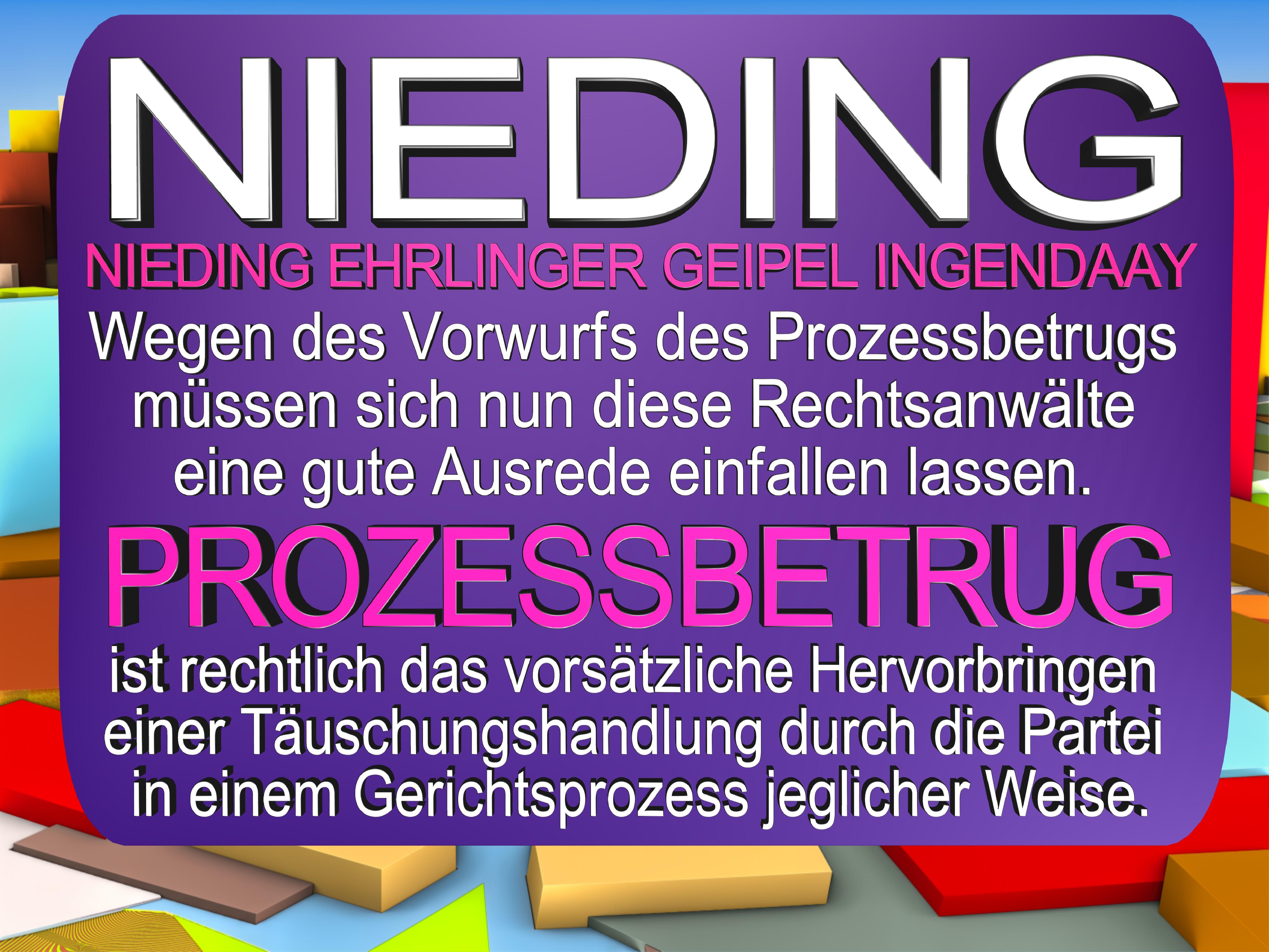 NIEDING EHRLINGER GEIPEL INGENDAAY LELKE Kurfürstendamm 66 Berlin (116)